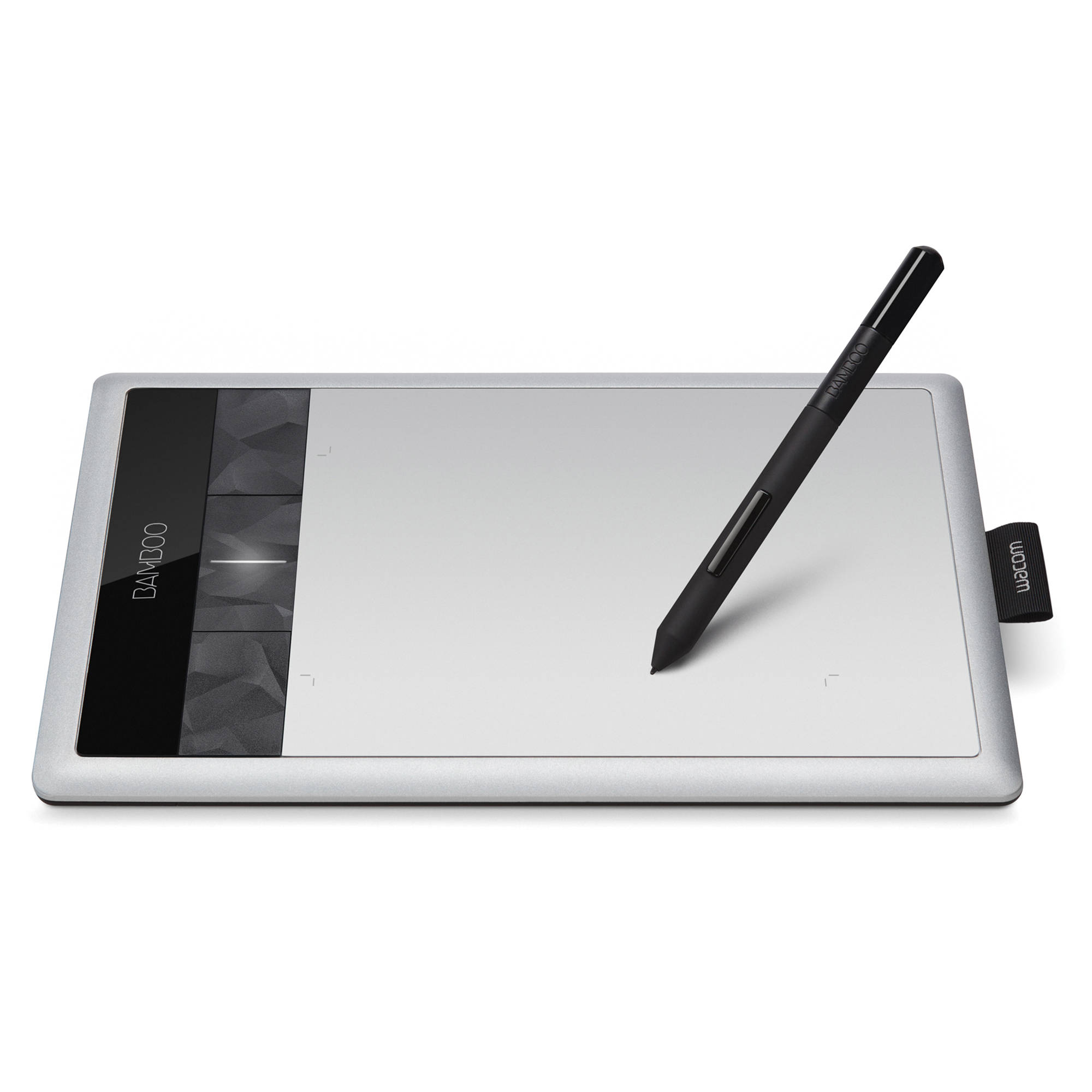 Wacom Bamboo Connect Tablet Driver Windows 7