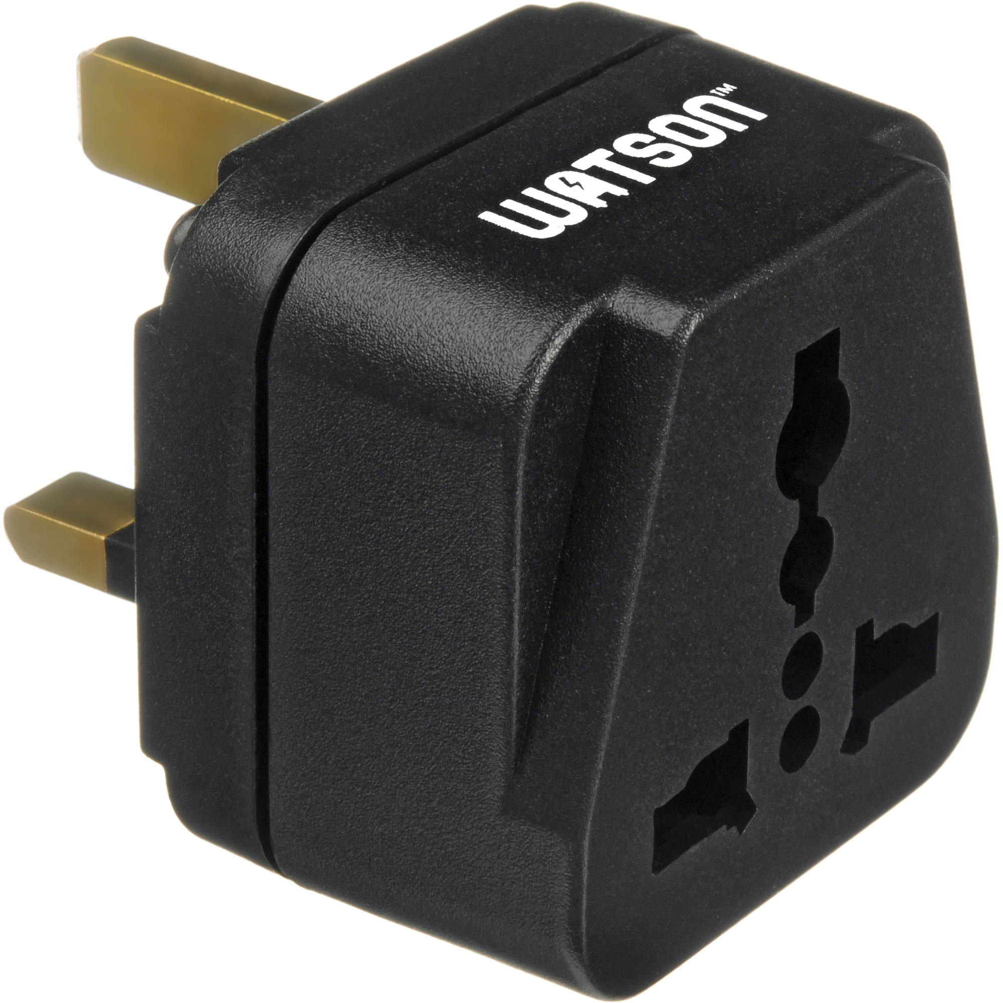 Watson Voltage Converters & Adapters | B&H Photo Video