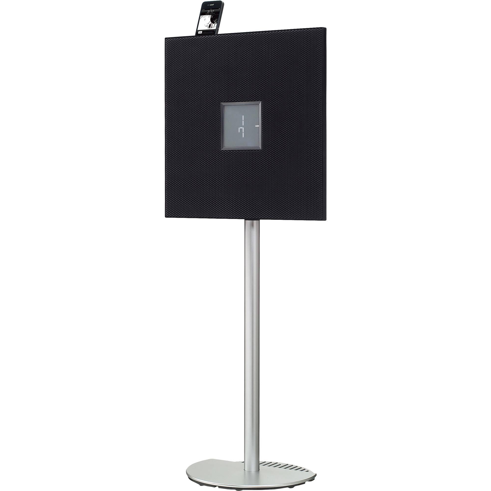 yamaha restio isx 800 floor standing style desktop isx. Black Bedroom Furniture Sets. Home Design Ideas