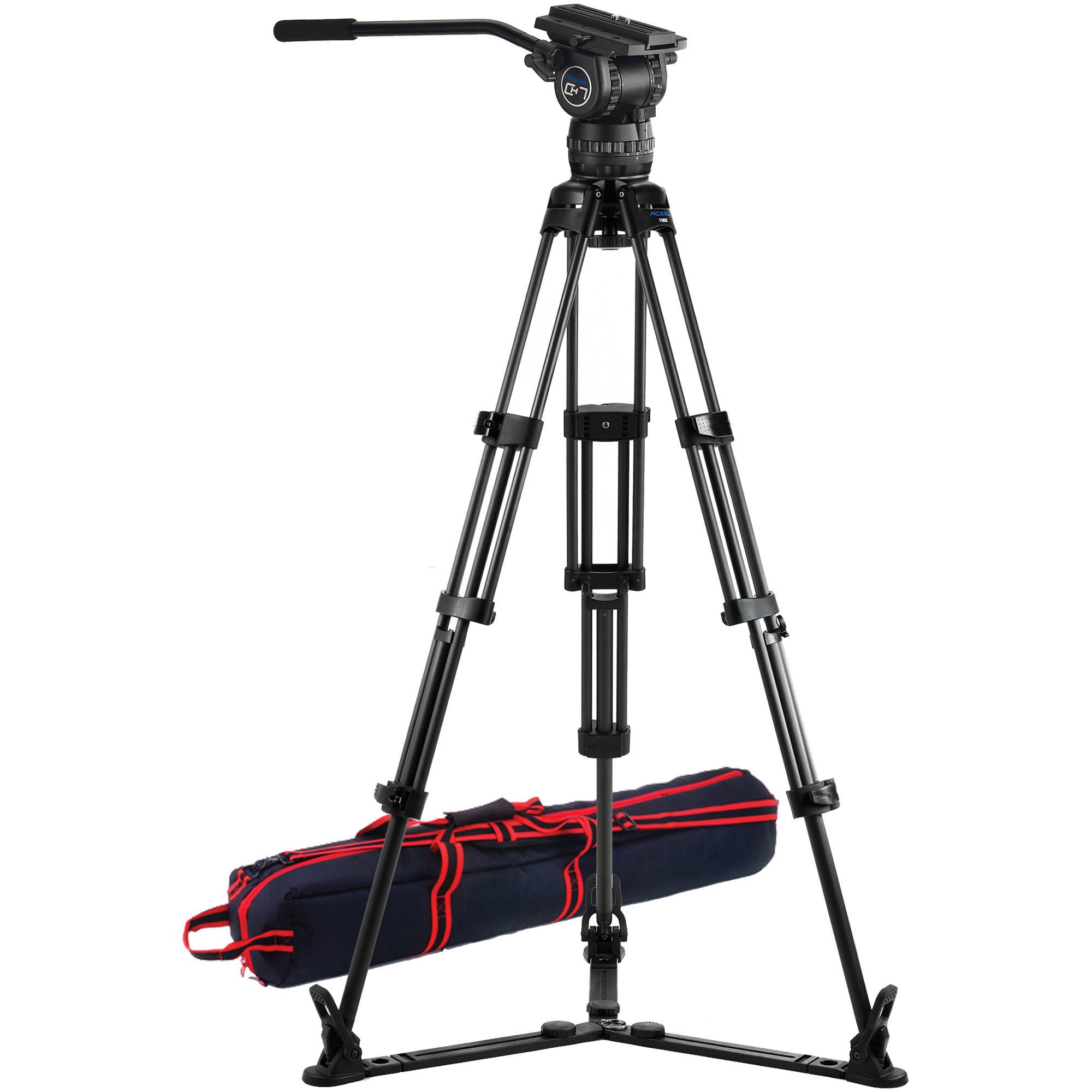 Https C Product 1061827 Reg Pc Camera M Tech 5mp Wb 100 Acebil Cs 782g Professional Tripod System 1062648