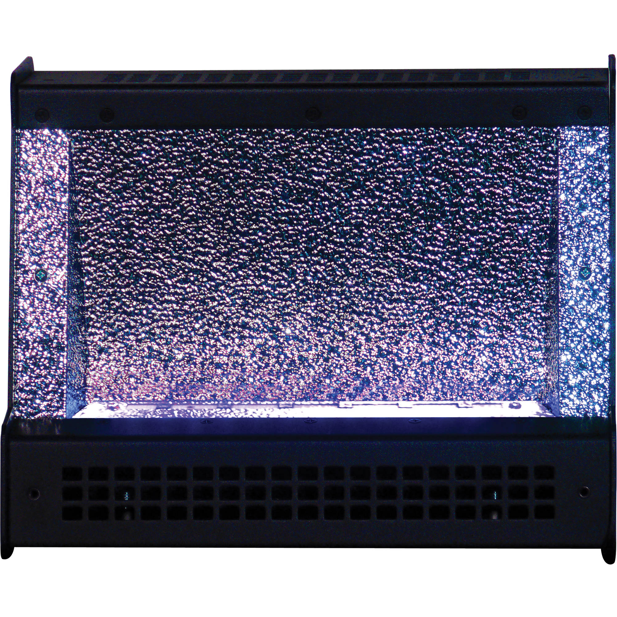 Altman Spectra Cyc 100w Led Blacklight Black Sscyc100 Uv