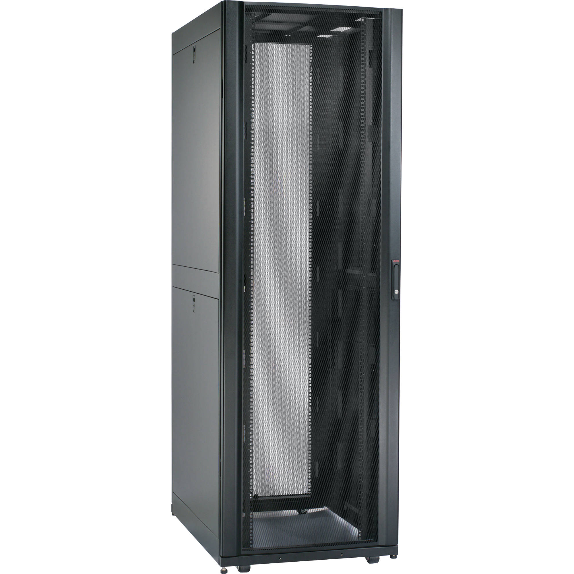 server telecommunication cabinet rack corxjcdgasru product for network equipments racks china
