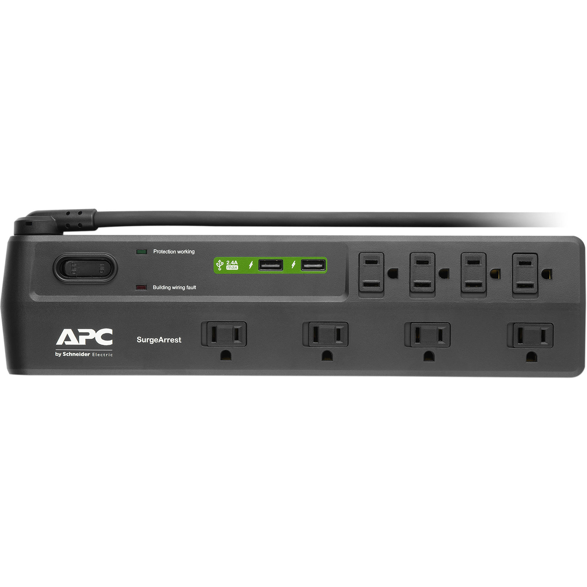 apc battery backup building wiring fault wiring diagram battery backup building wiring fault diagram