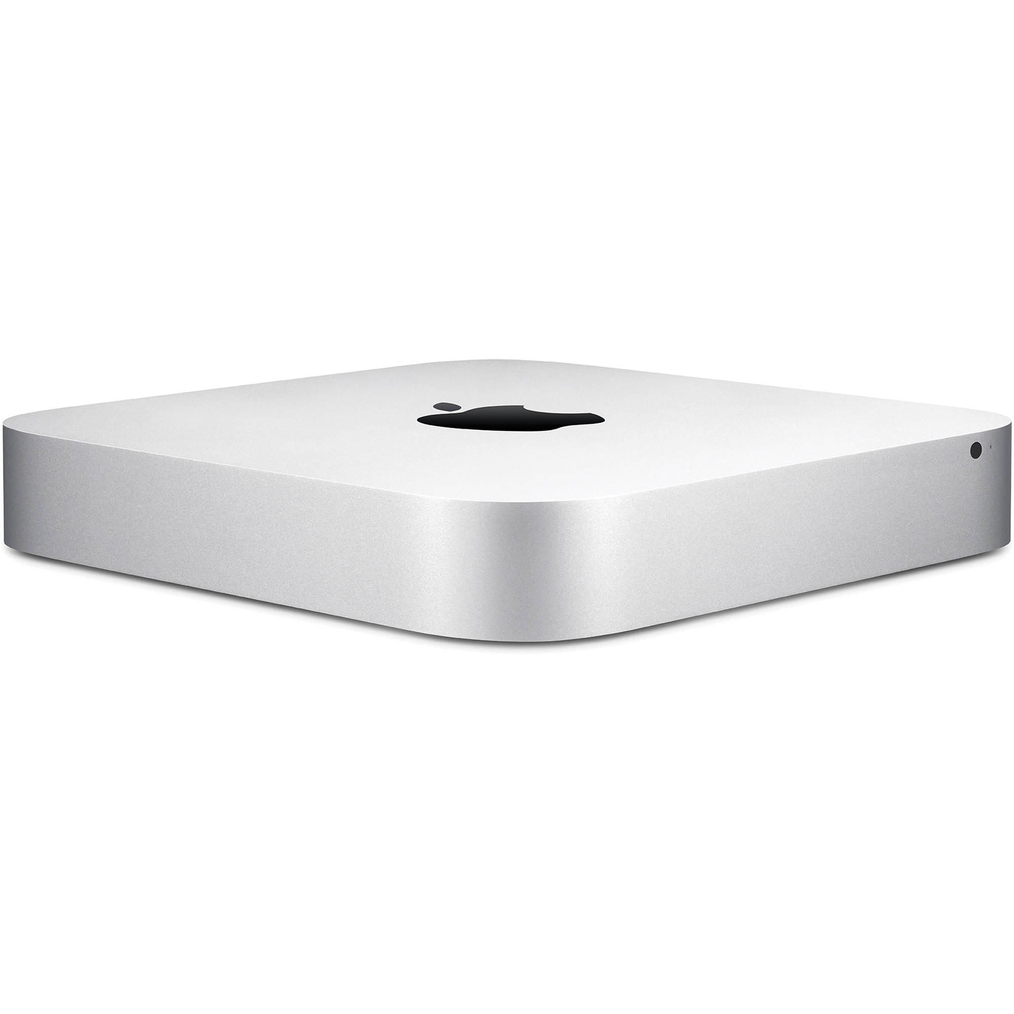 Apple Mcll A Mac
