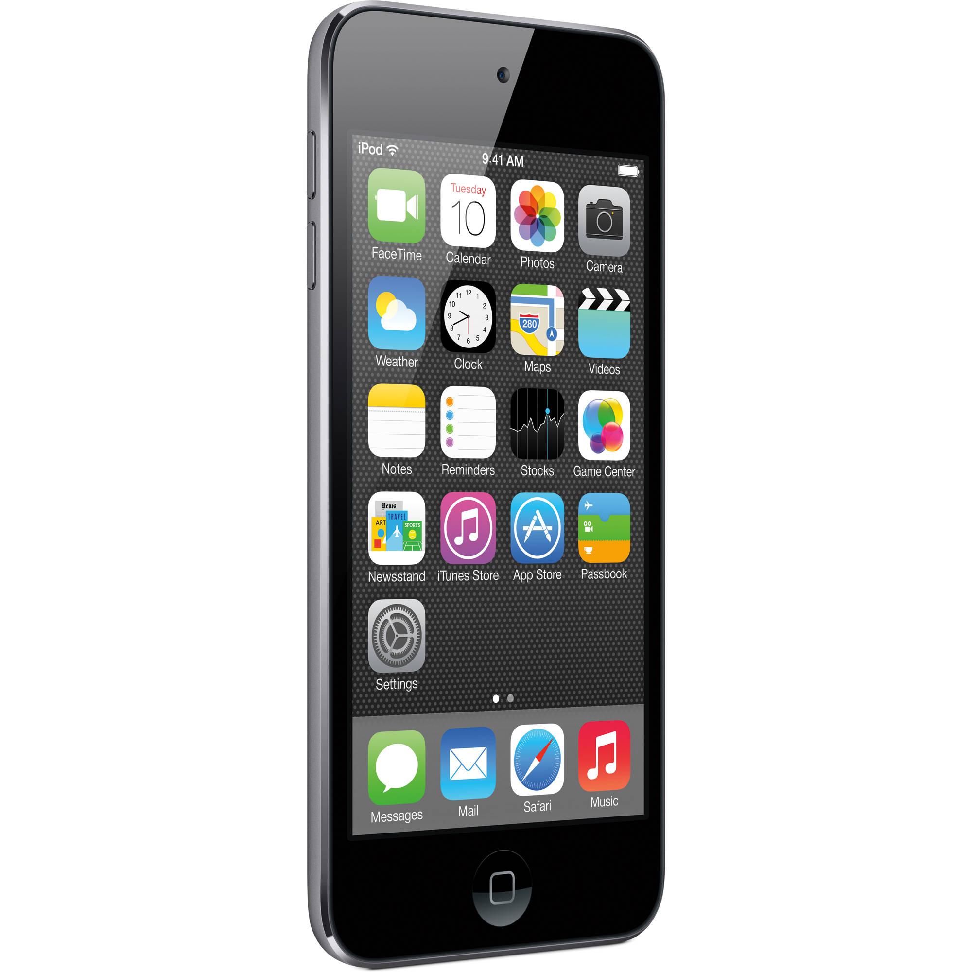 Dealdash Iphone  Plus