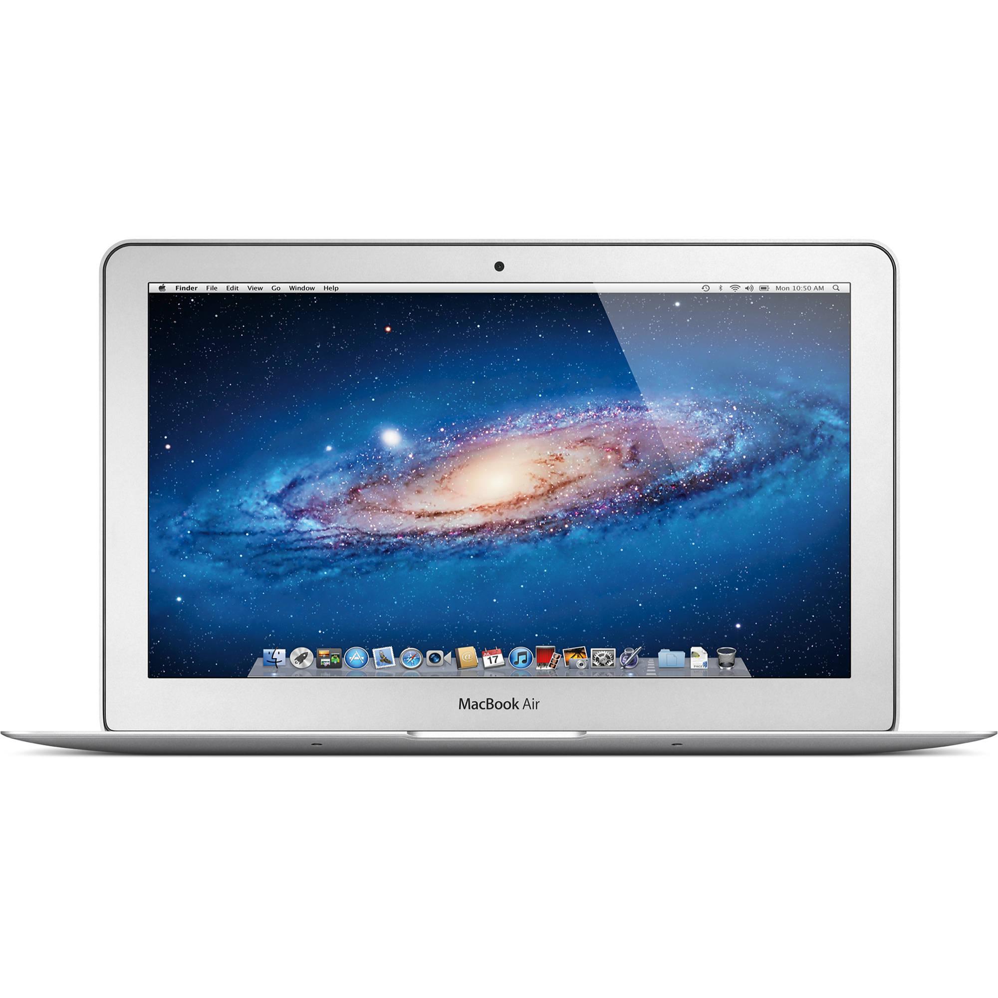 Apple Z Macbook Air