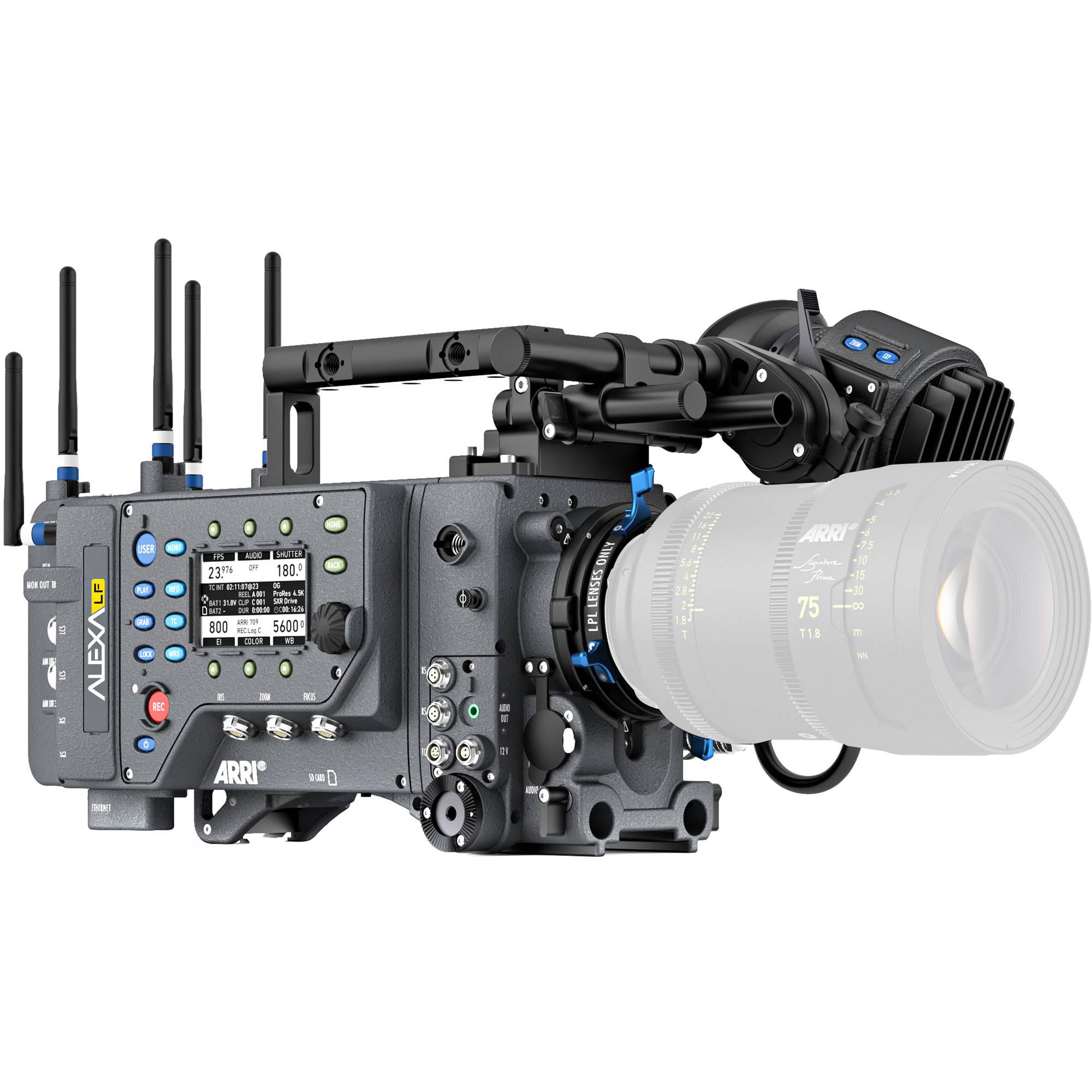 Https C Product 1388939 Reg Round Pin Tractor Trailer Circuit Tester Amazoncouk Diy Tools Arri Kb 72010 D Alexa Lf Pro Camera 1389653