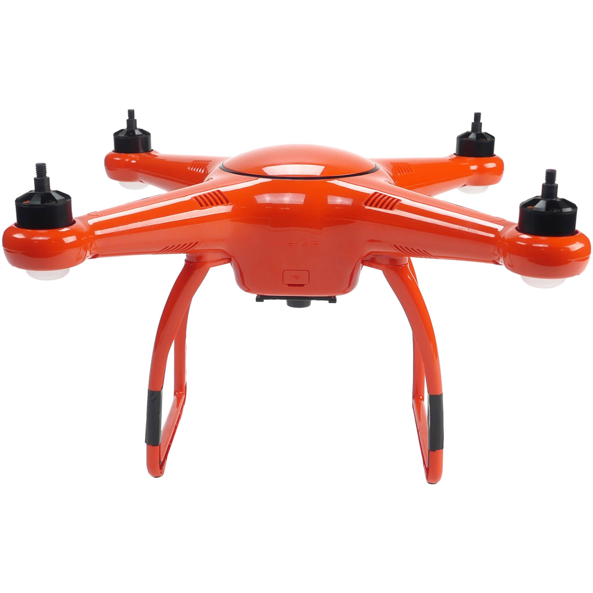 quadcopter with camera reviews with Autel Robotics Xsporcrft X Star Premium Quadcopter Aircraft on 371000 as well Hglrc Sp Racing F3 V2 Flight Controller 3 In 1 besides Mavic Pro Mini Foldable Quadcopter 372757 additionally 58767937 additionally Whats Up With Ubers New Logo.