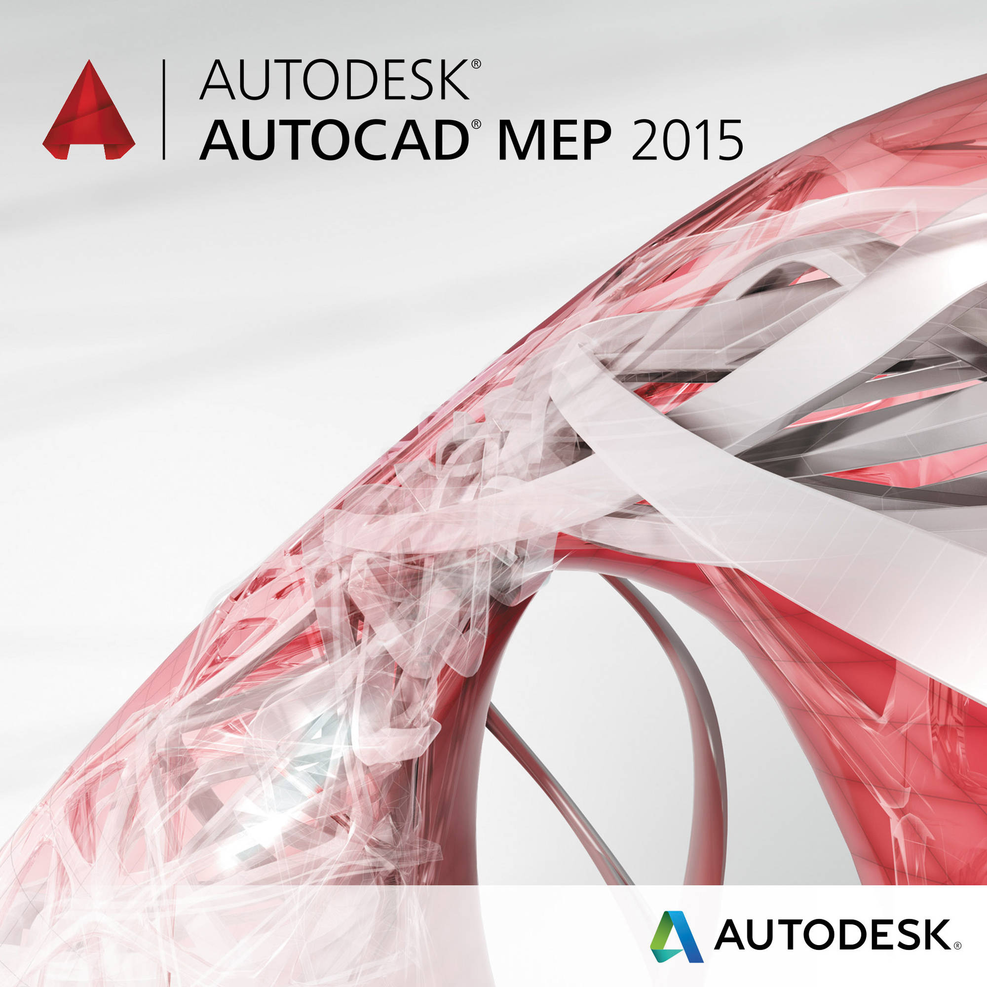 Home Design Software For Mac Free Autodesk Autocad Mep 2015 Download 235g1 Wwr111 1001 B Amp H