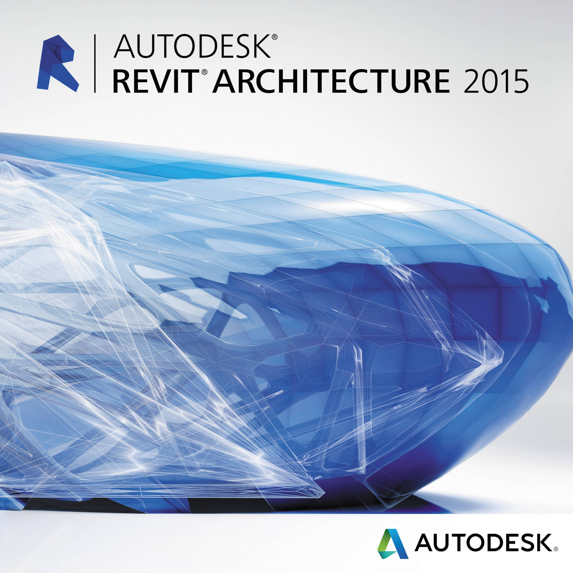 how to draw in revit 2015