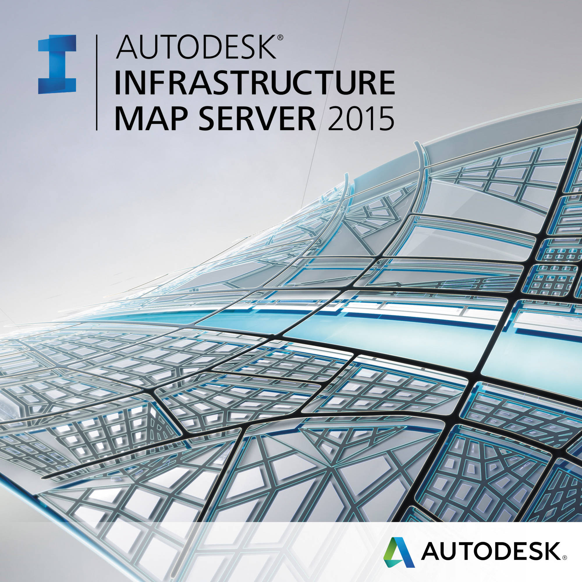 autodesk questions and answers autodesk 3d