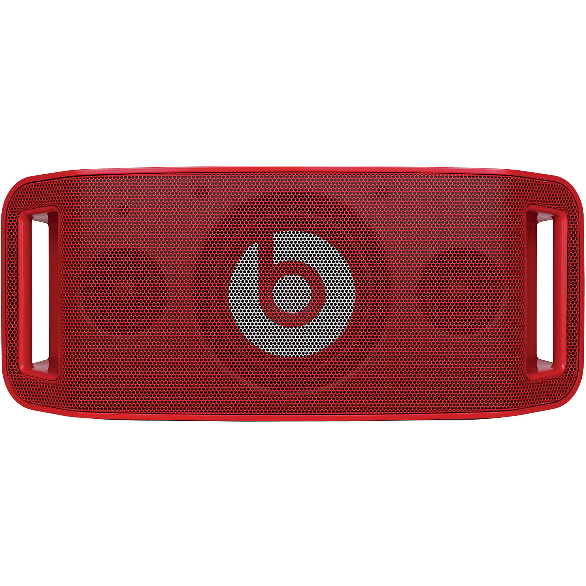 beats by dr.dre beatbox инструкция