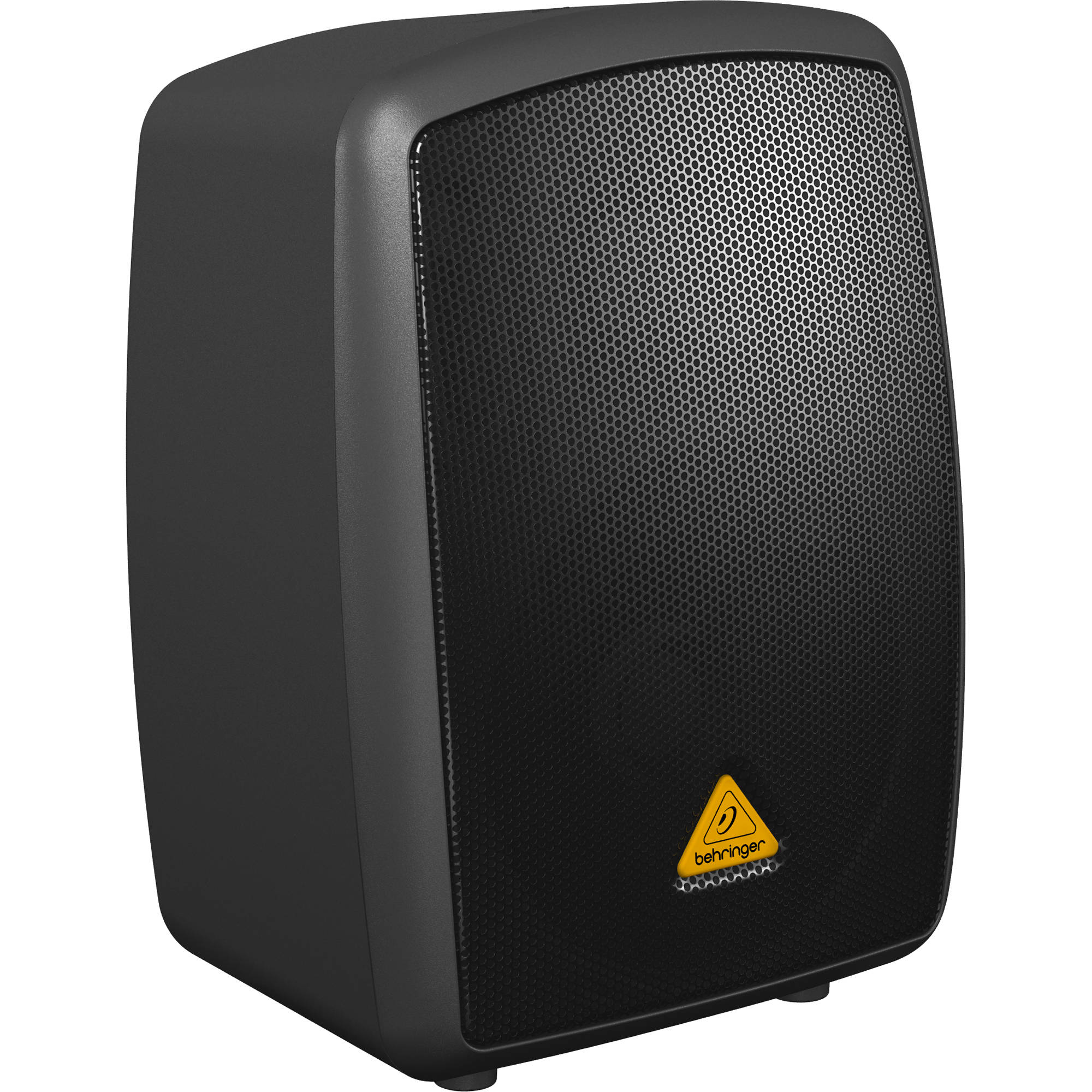 behringer europort mpa40bt all in one portable bluetooth mpa40bt. Black Bedroom Furniture Sets. Home Design Ideas