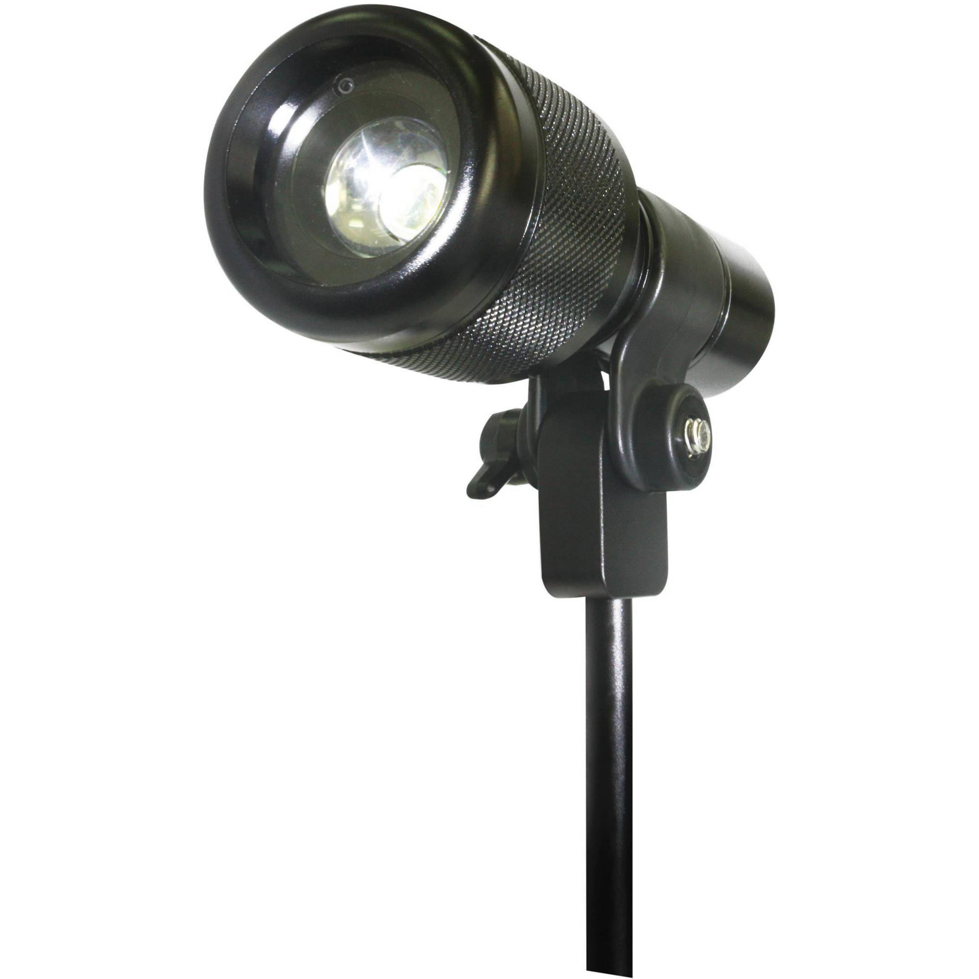 bigblue al350afo led dive light black al350afo b h photo video. Black Bedroom Furniture Sets. Home Design Ideas