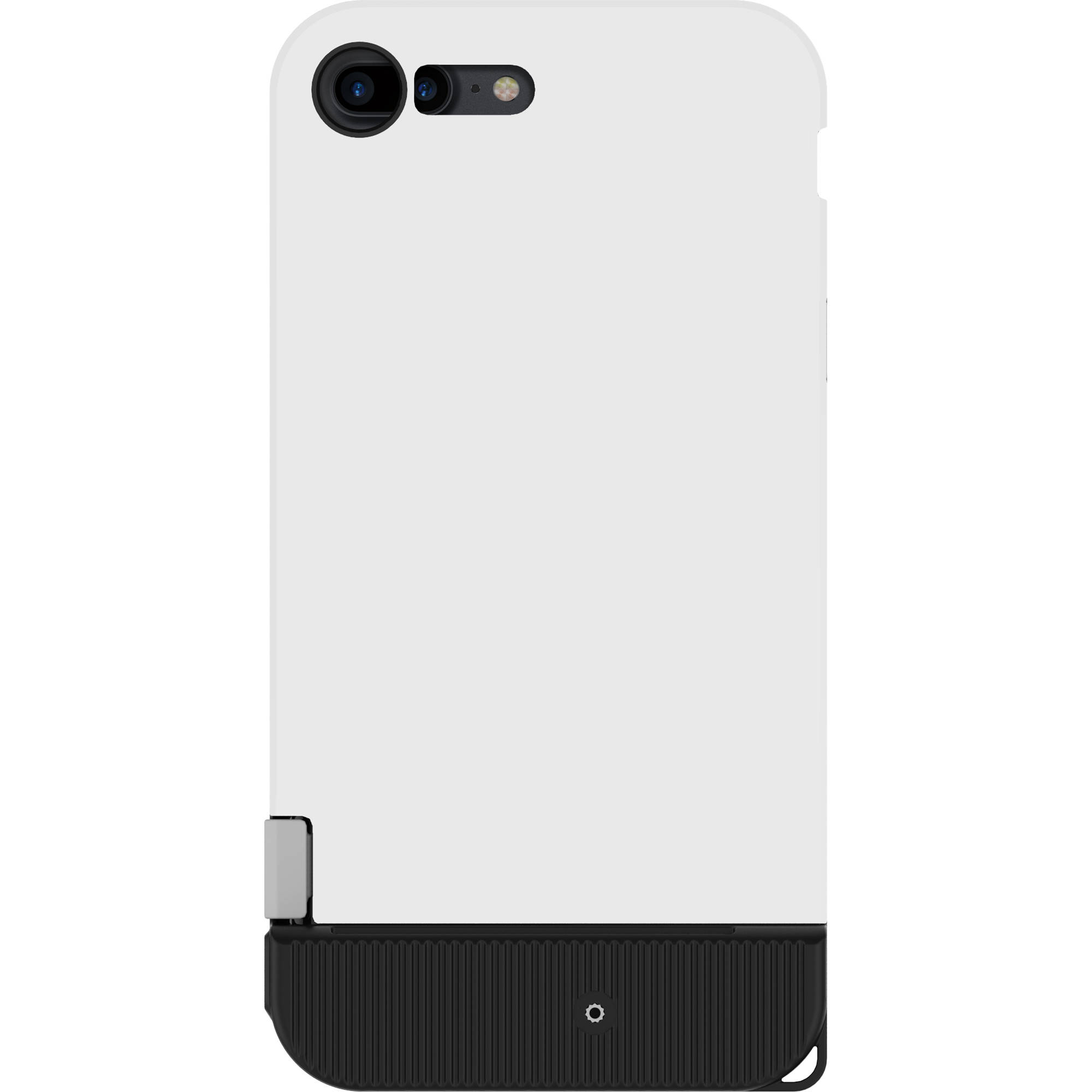 Iphone  Plus Snap On Case
