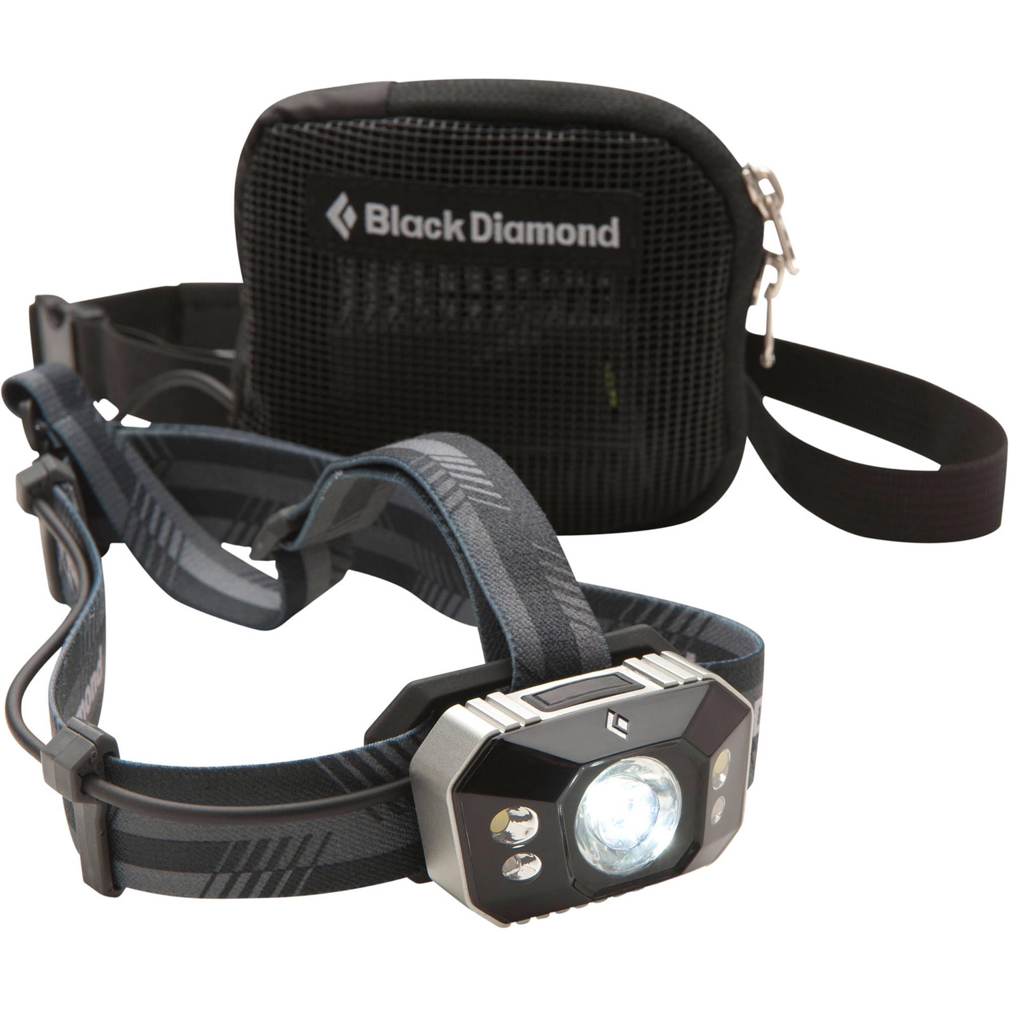 Black Head Lamp Head Light Left  & Right For Mitsubishi Pajero Montero 3 III 2000 - 2008 MN133749 MN133750