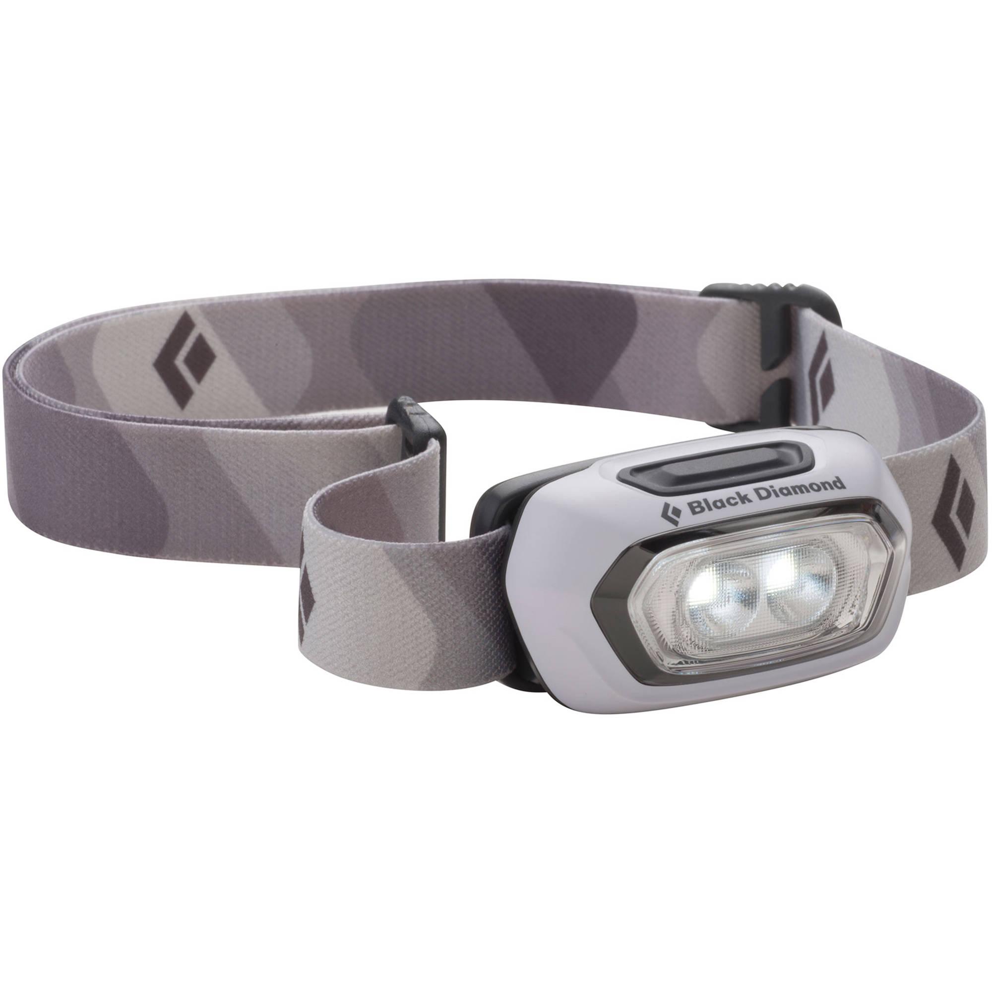 Black Diamond Gizmo Headlamp (Ultra White ...