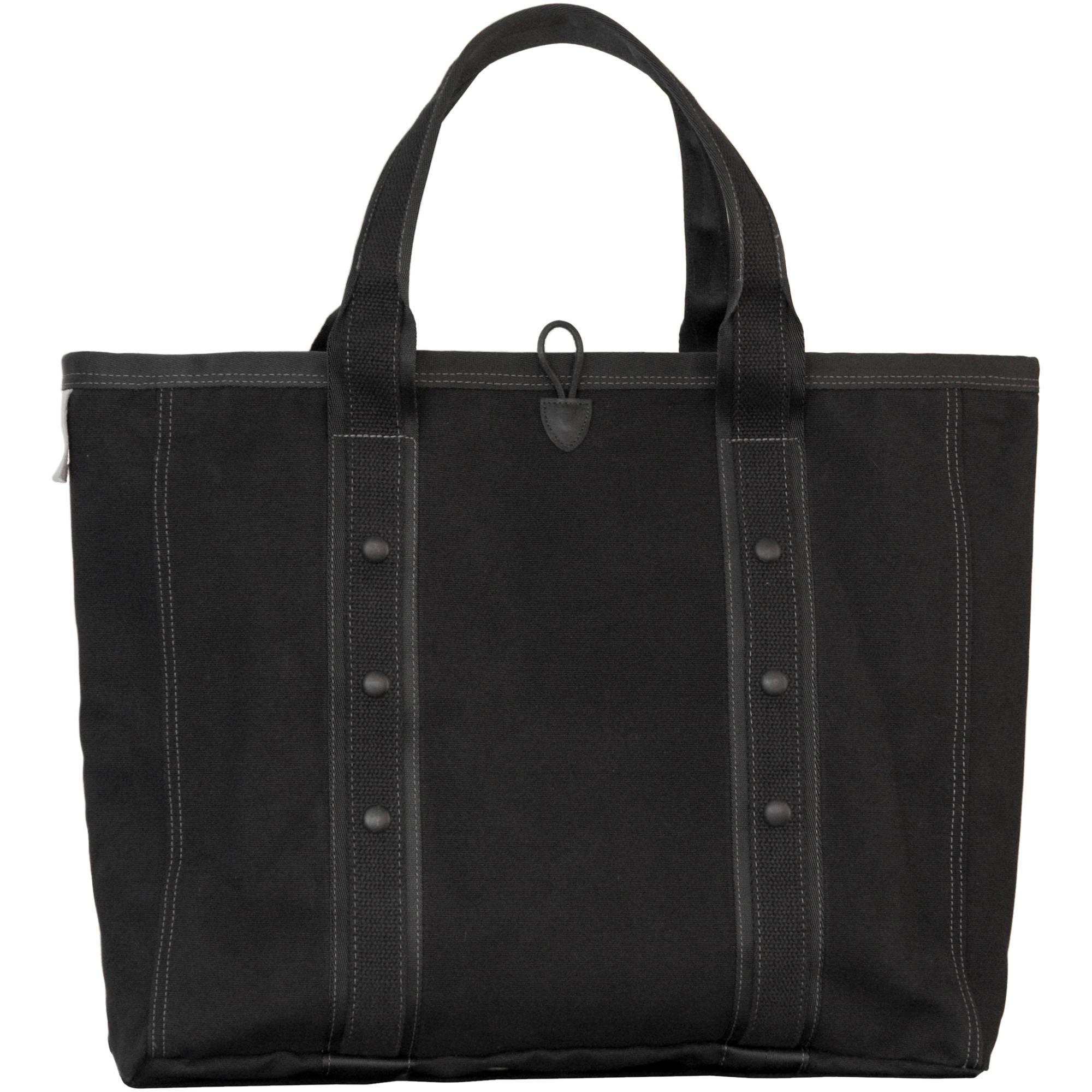 Black Label Bag Talbot's Tote