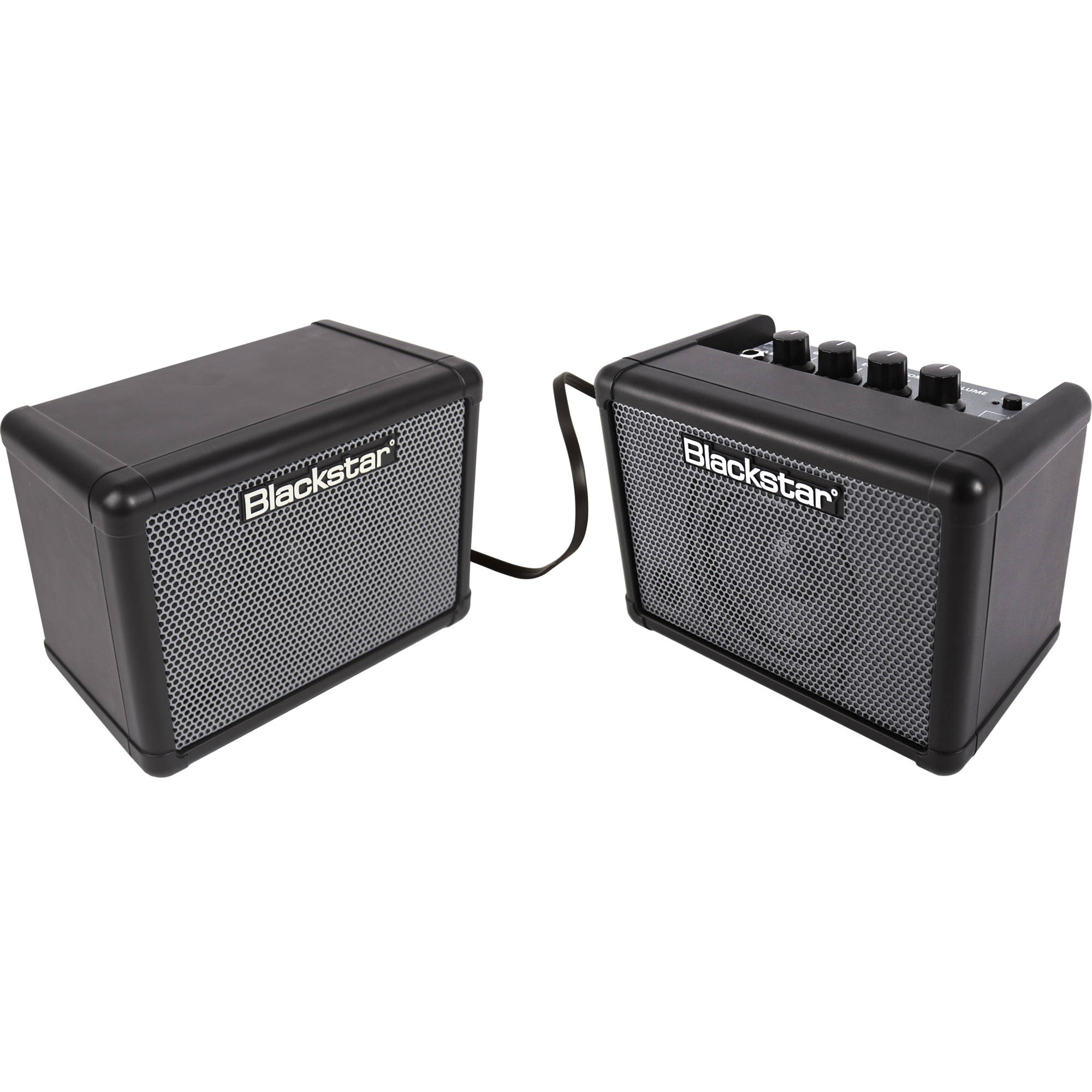 Blackstar Power Supply for FLY 3 Mini Guitar Amps