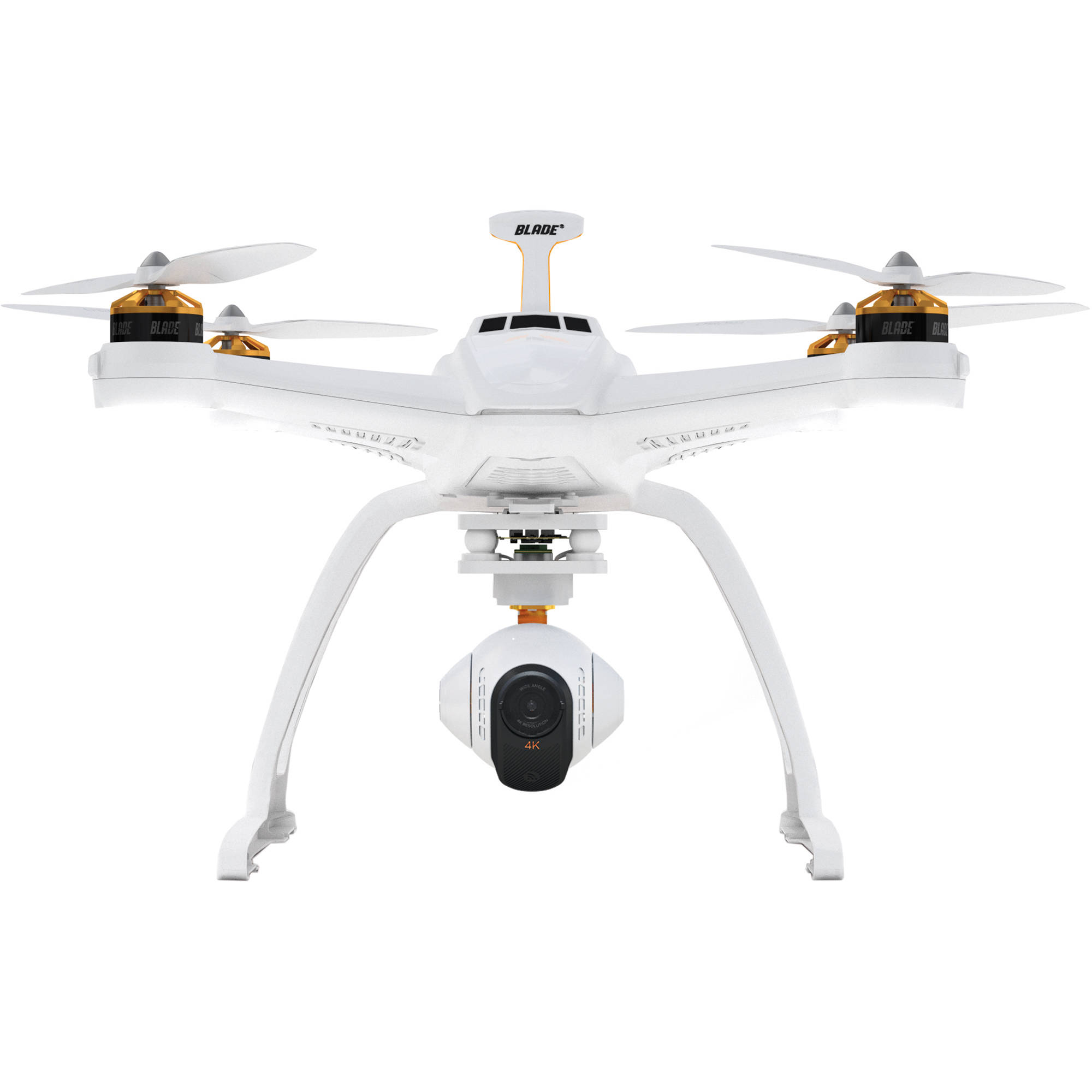 blade drones with Blade Blh8675 Chroma Camera Drone With on Blade blh8621 cgo2 gb 1080p60 camera with also Lapd Helicopter Patrols moreover Betaflight Configurator 1 5 likewise Huawei Lte Mya L13 Y5 Pro in addition 11041636.