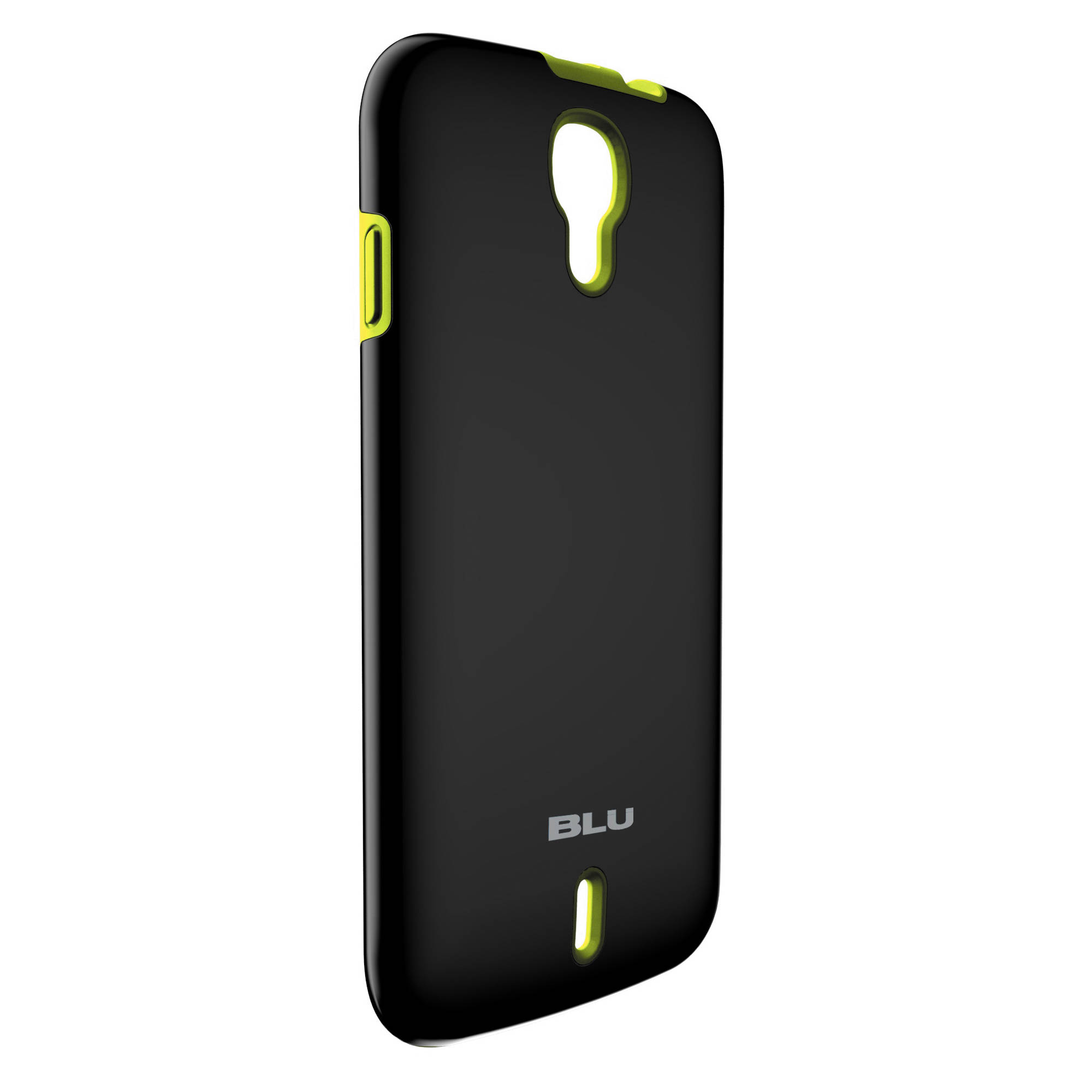 Hd Cell Phone Screen Protectors And Covers, Hd, Wiring Diagram Free ...