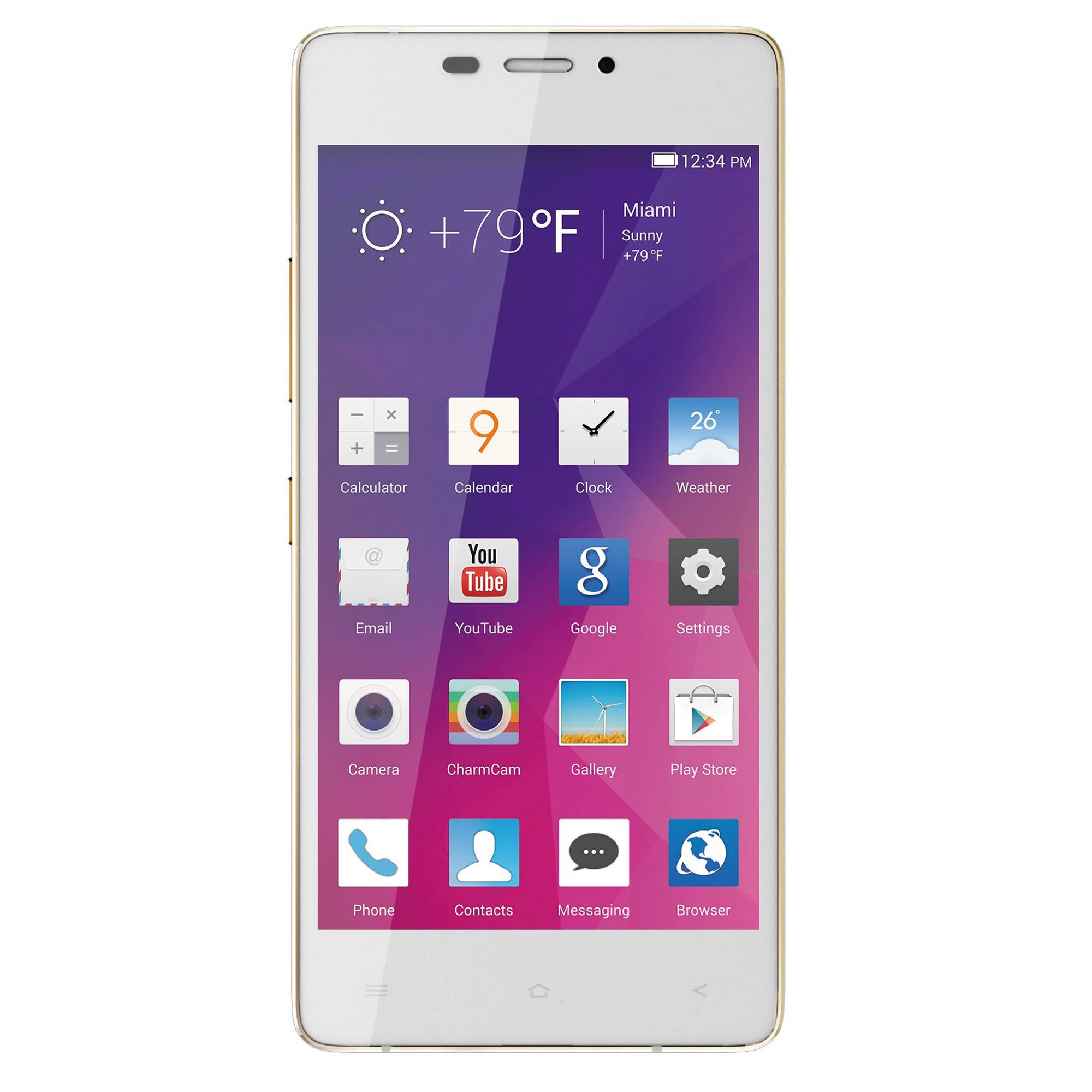 What Carriers Use Gsm Blu Dl White Vivo Air Dl Gsm