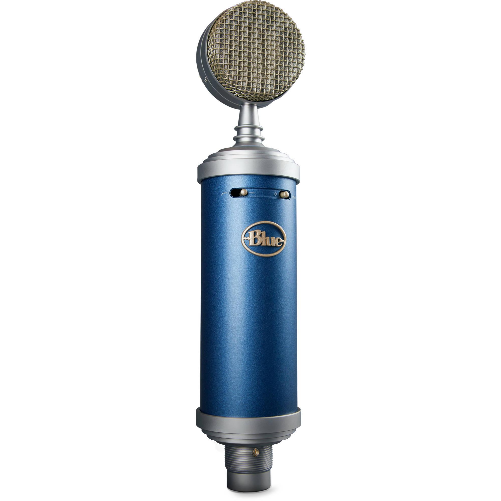 Blue Microphones Bluebird : blue bluebird sl large diaphragm condenser studio bluebird sl ~ Hamham.info Haus und Dekorationen