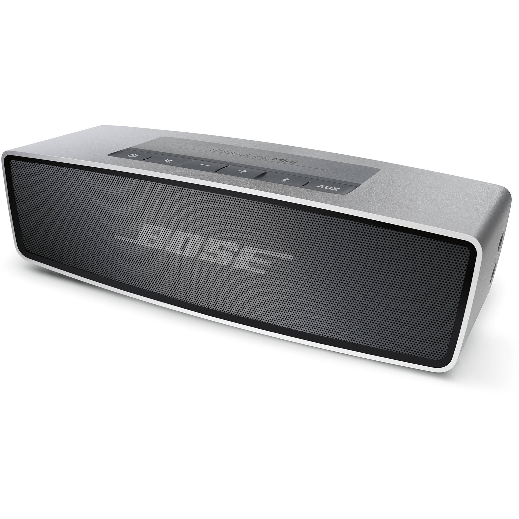 Bose SoundLink Mini Bluetooth Speaker 359037-1300 B&H Photo