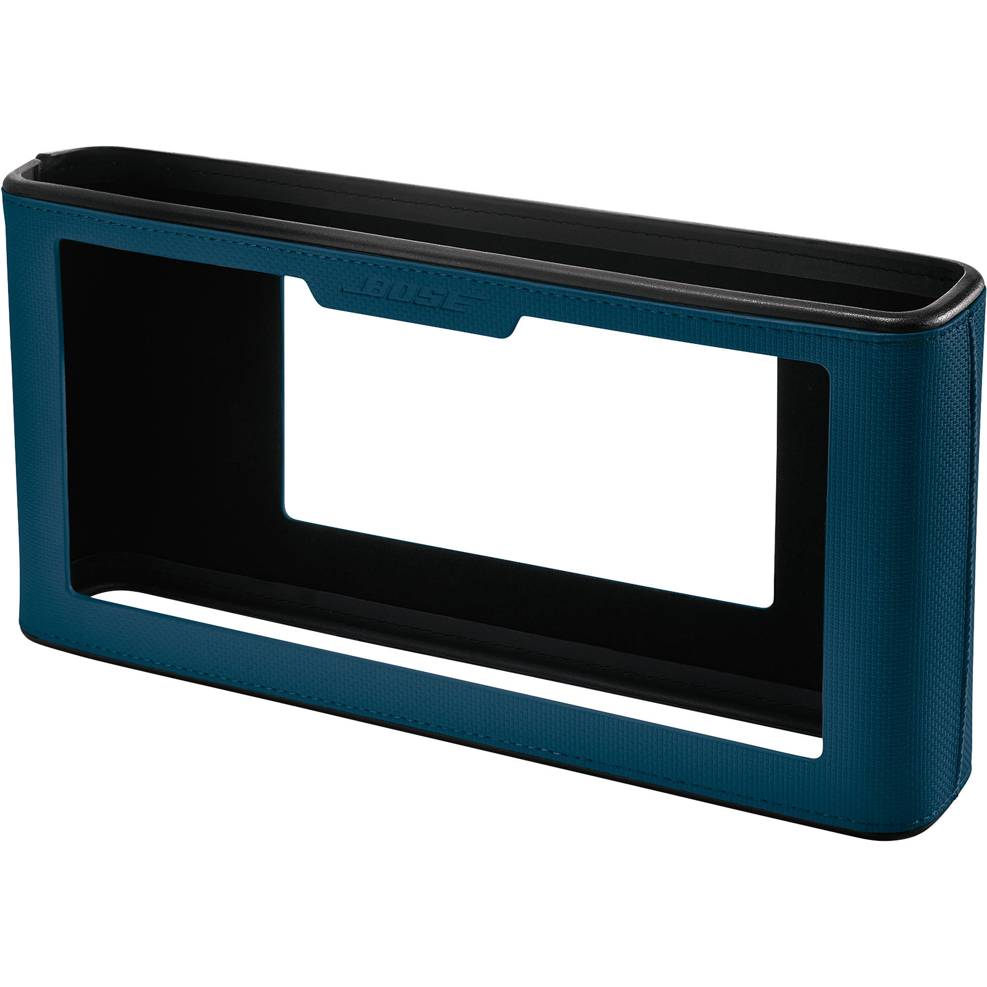 Bose SoundLink Bluetooth Speaker III Cover 628173-0070 B&H Photo