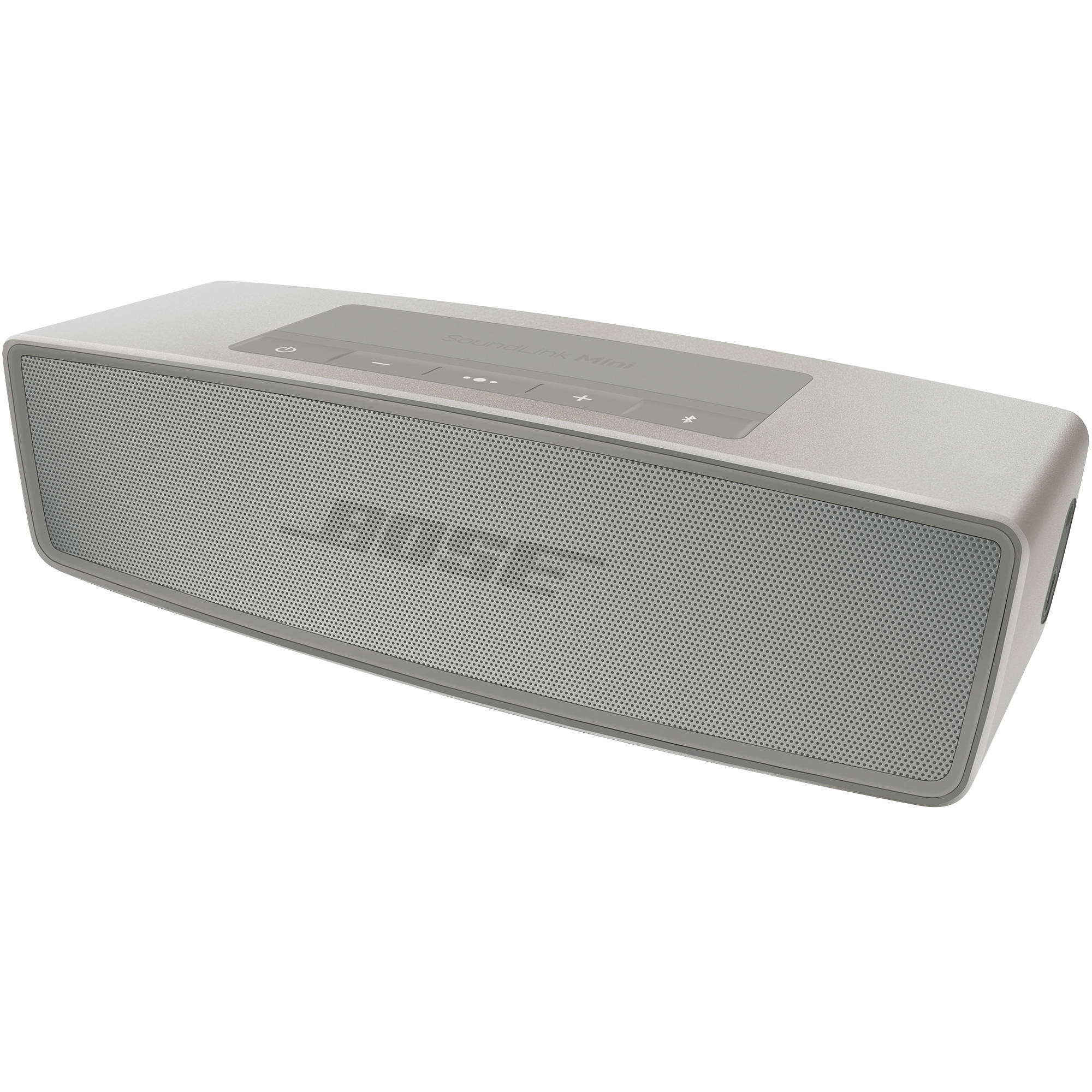 bose grey speakers. bose soundlink mini bluetooth speaker ii (pearl) grey speakers u