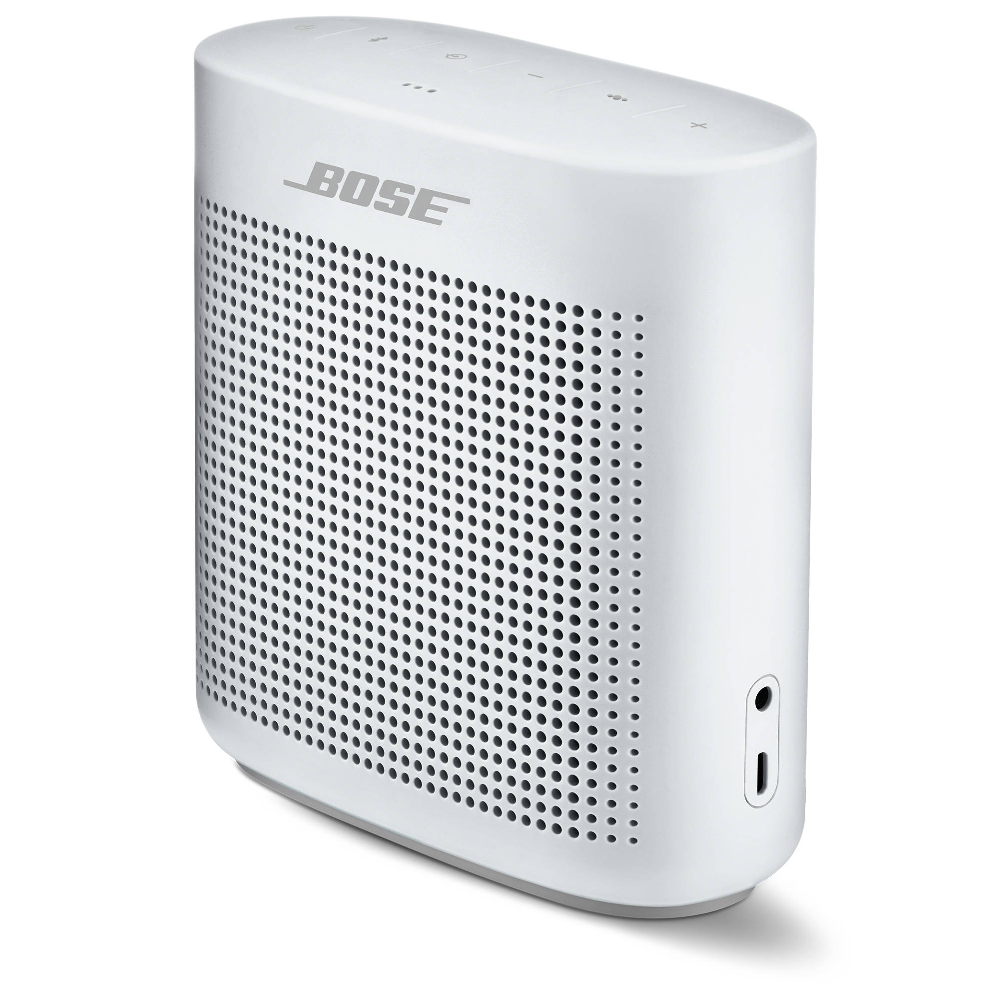 Image result for bose speakers