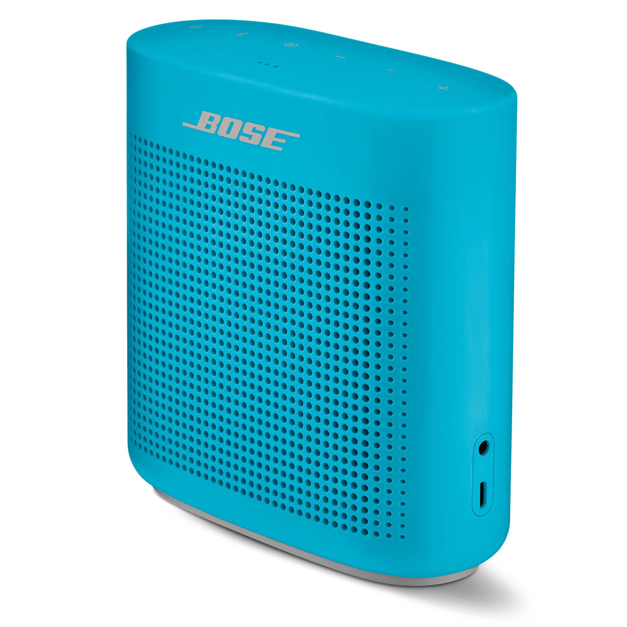 bose soundlink color ii bluetooth speaker 752195 0500 b h