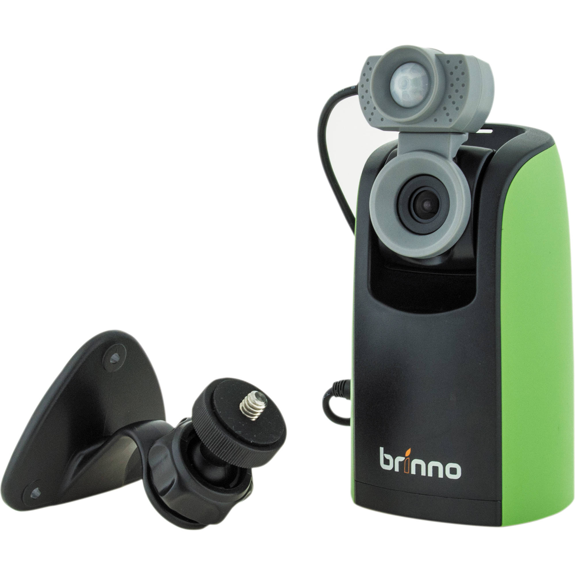 Brinno BMC100 Time Lapse, Motion Activated Camera BMC100 B&H
