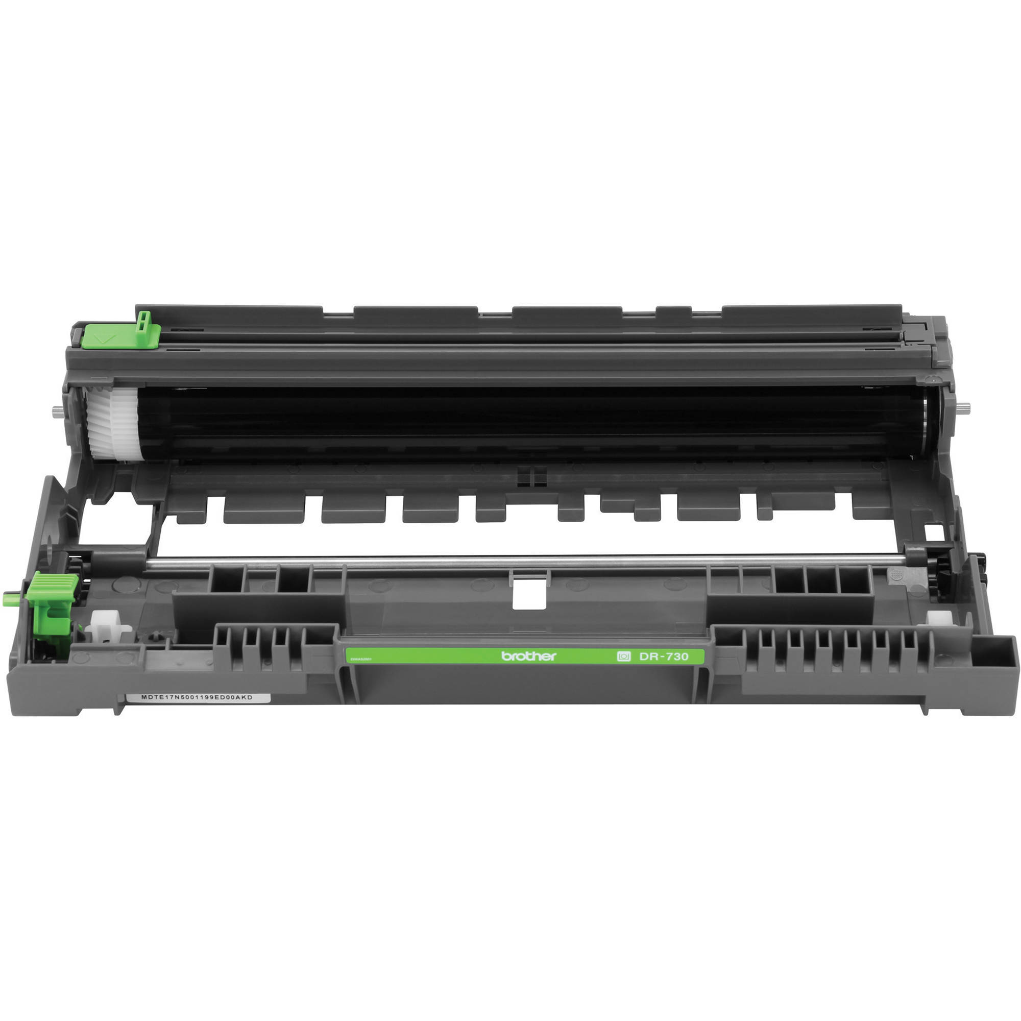 connect brother printer hl-l2390dw to wifi