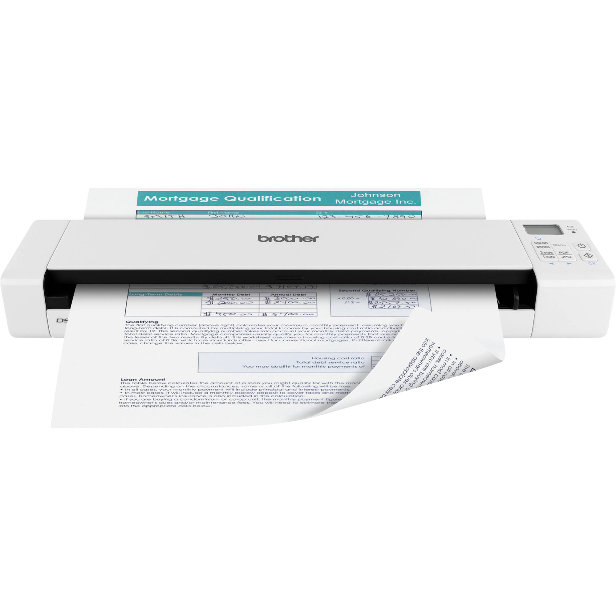 paper scanner Free download paperscan scanner software free edition 3061 - a simple yet powerful scanning software that enables you to operate a wide variety of.