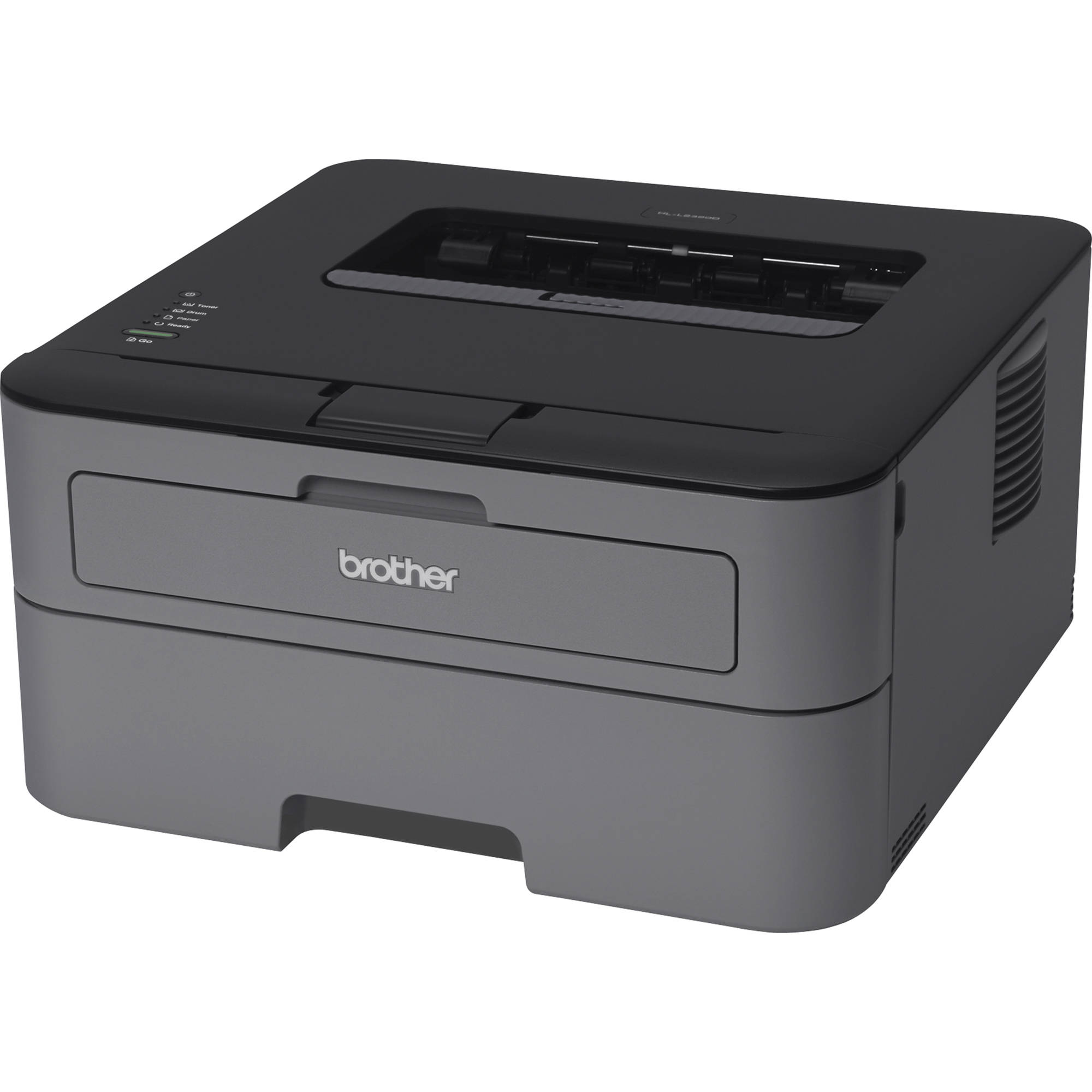 BROTHER PRINTER DRIVERS DOWNLOAD FREE