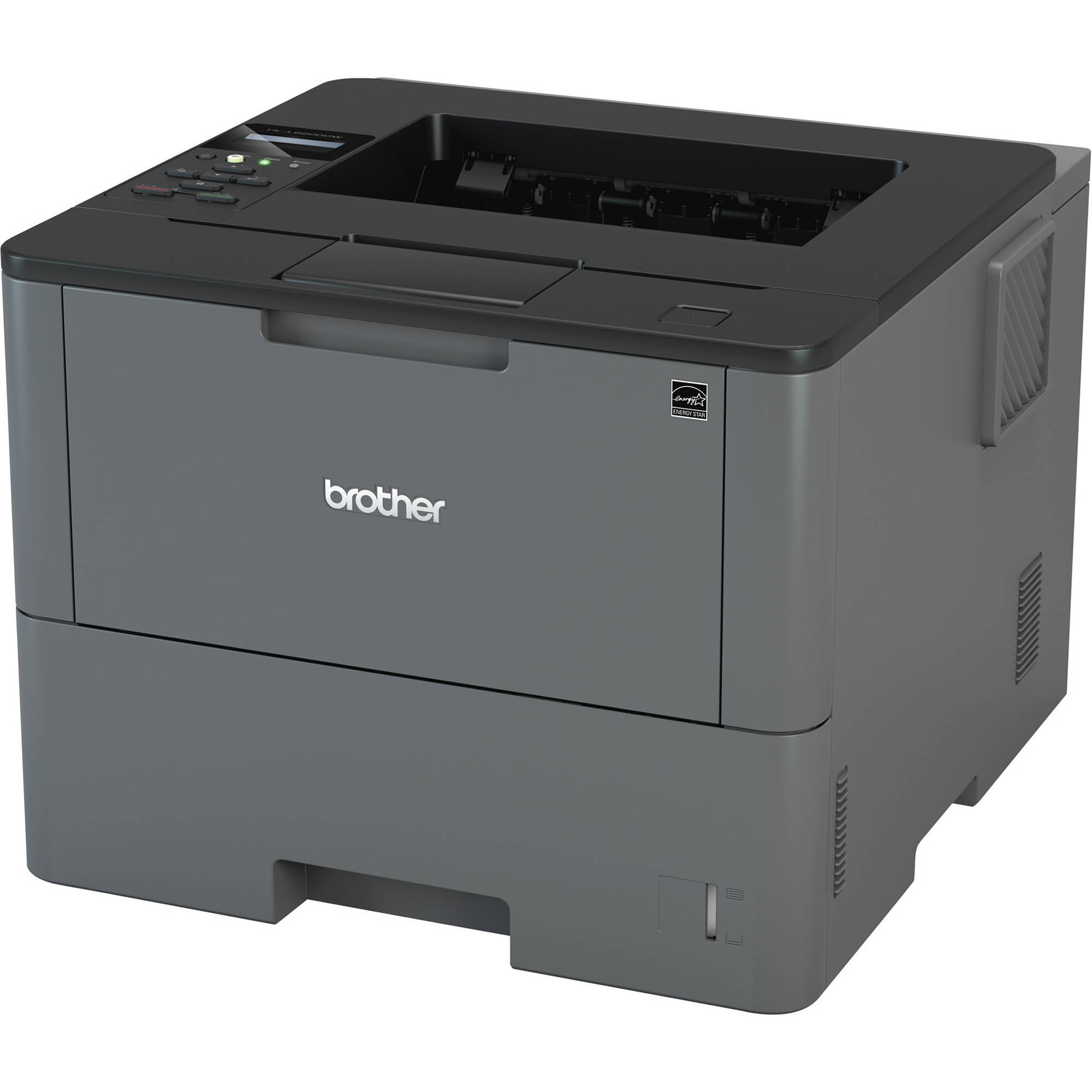 Brother HL-4570CDWT Universal Printer Driver Download