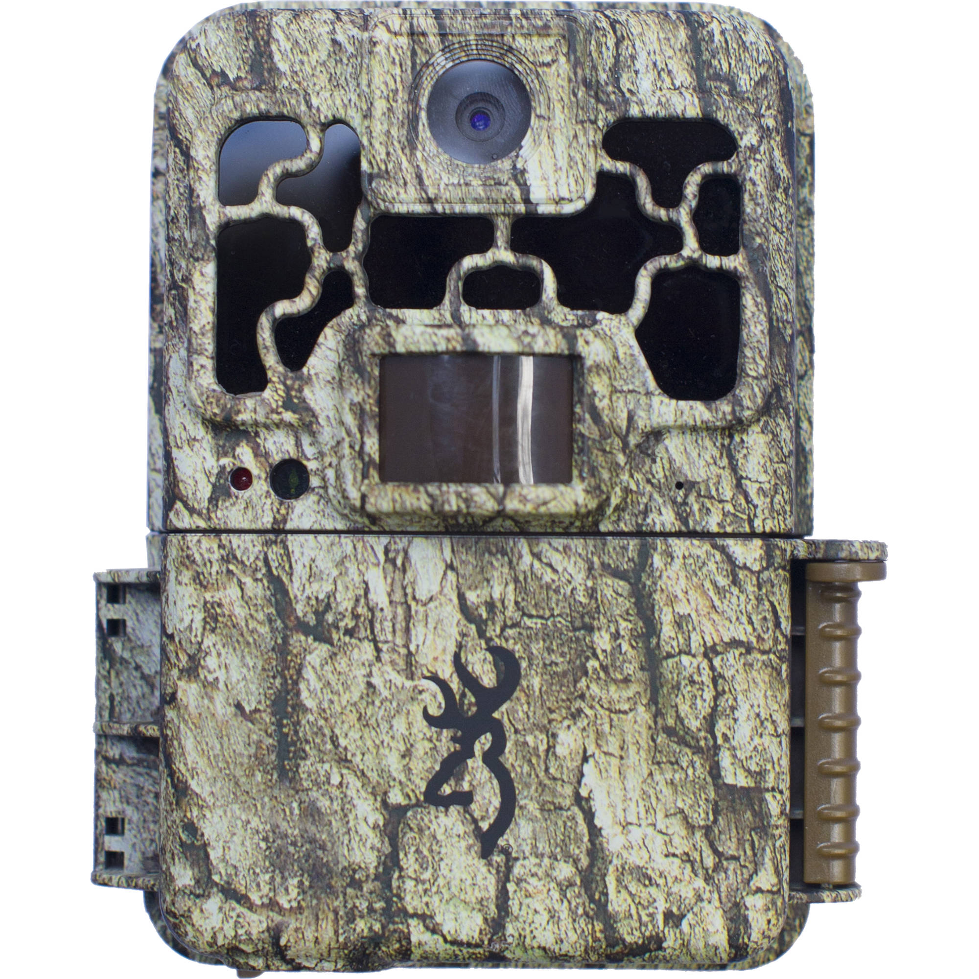 Browning trail camera firmware update