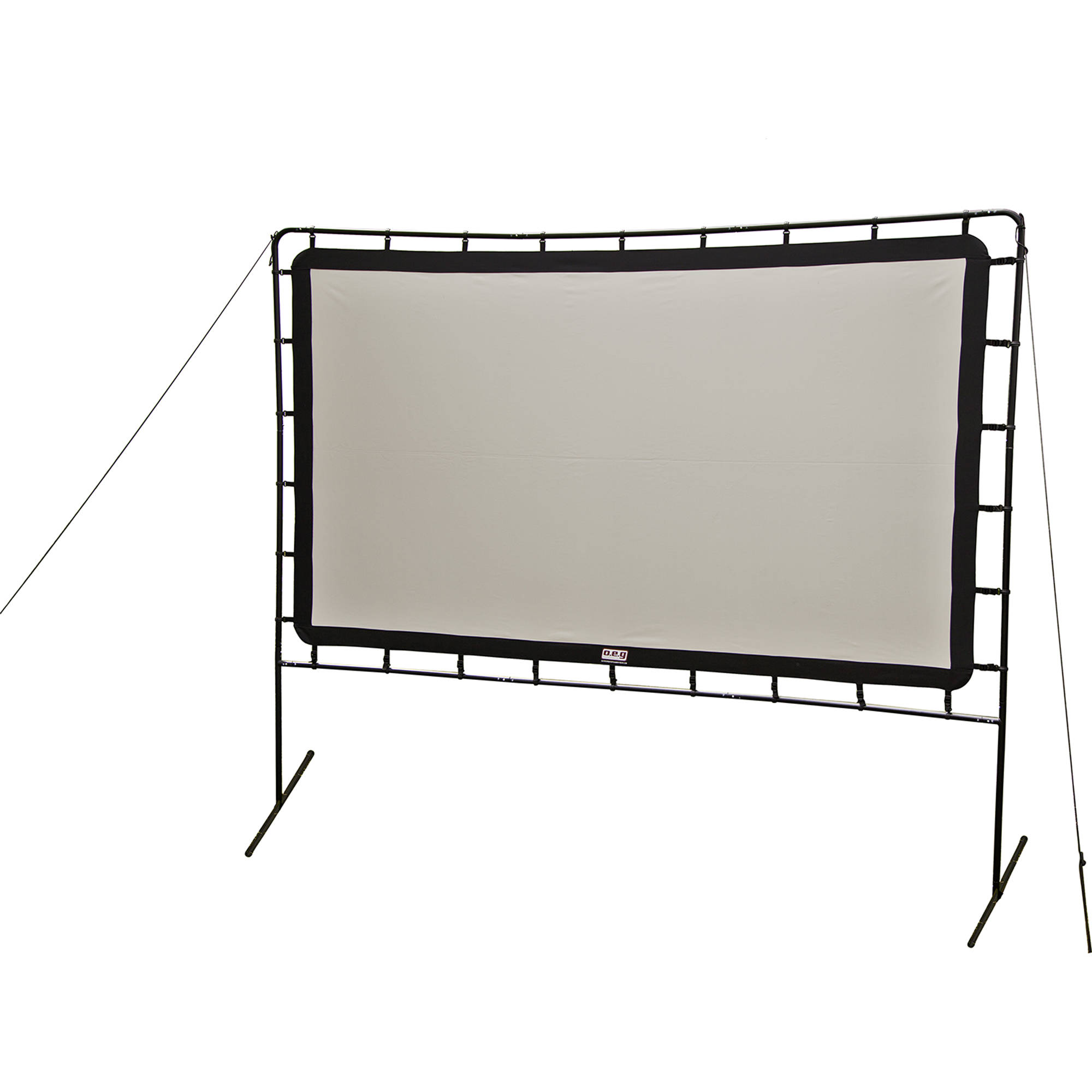 other brand projection screens b u0026h photo video