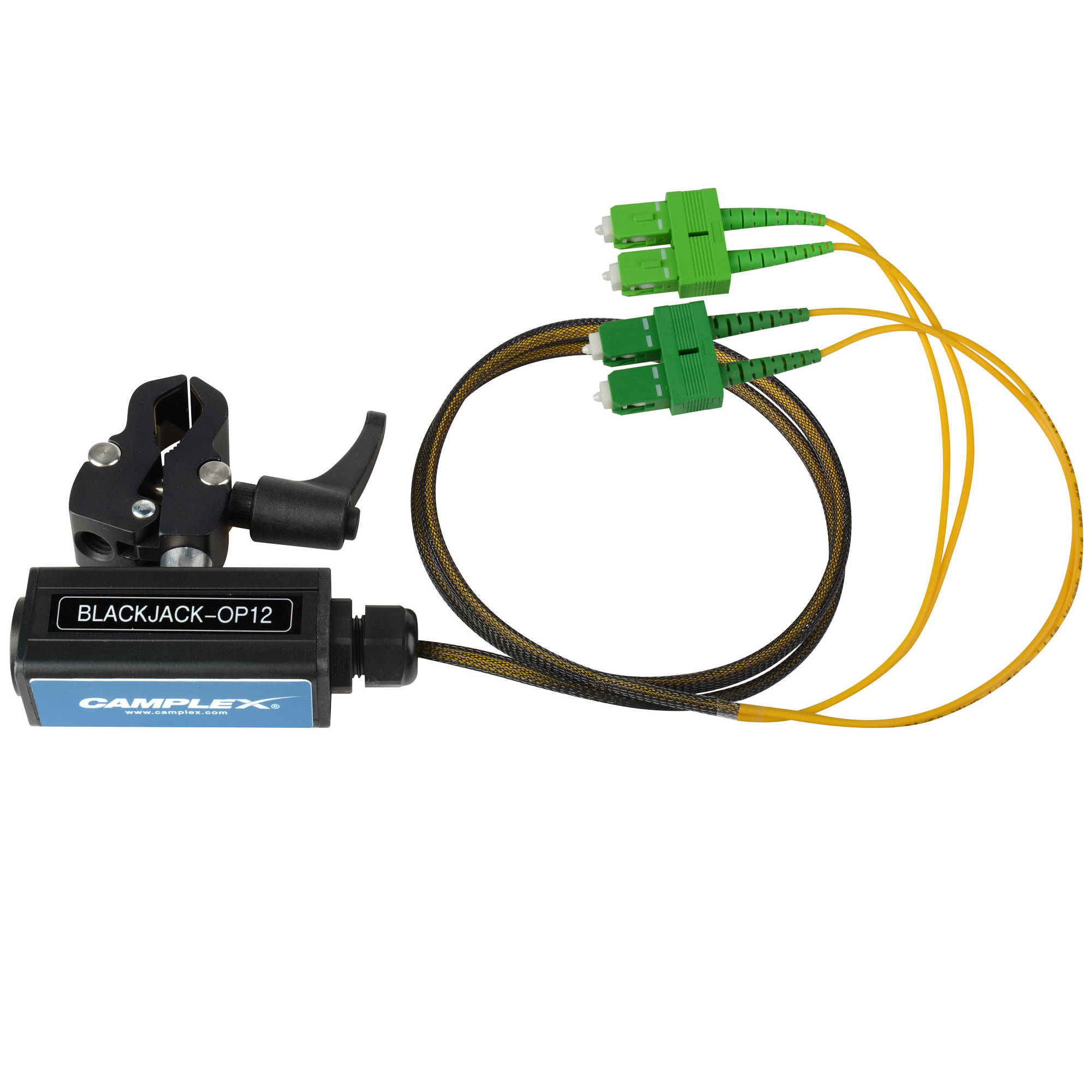 Db9 To Rj45 Connector Wiring Diagram Also Altec Lansing Speaker Wiring