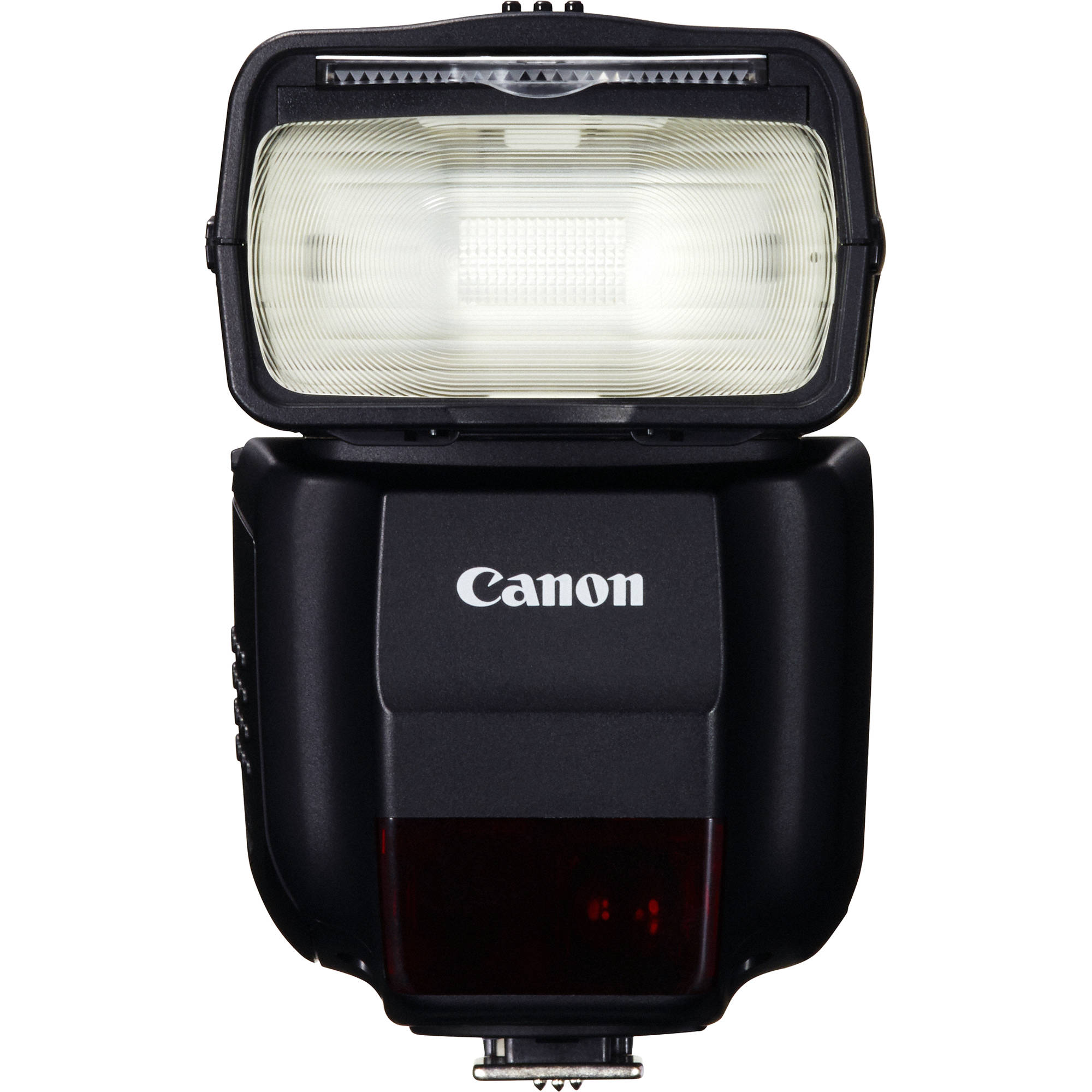 Canon Speedlite 430EX III-RT 0585C006 (430EX III-RT) B&H Photo