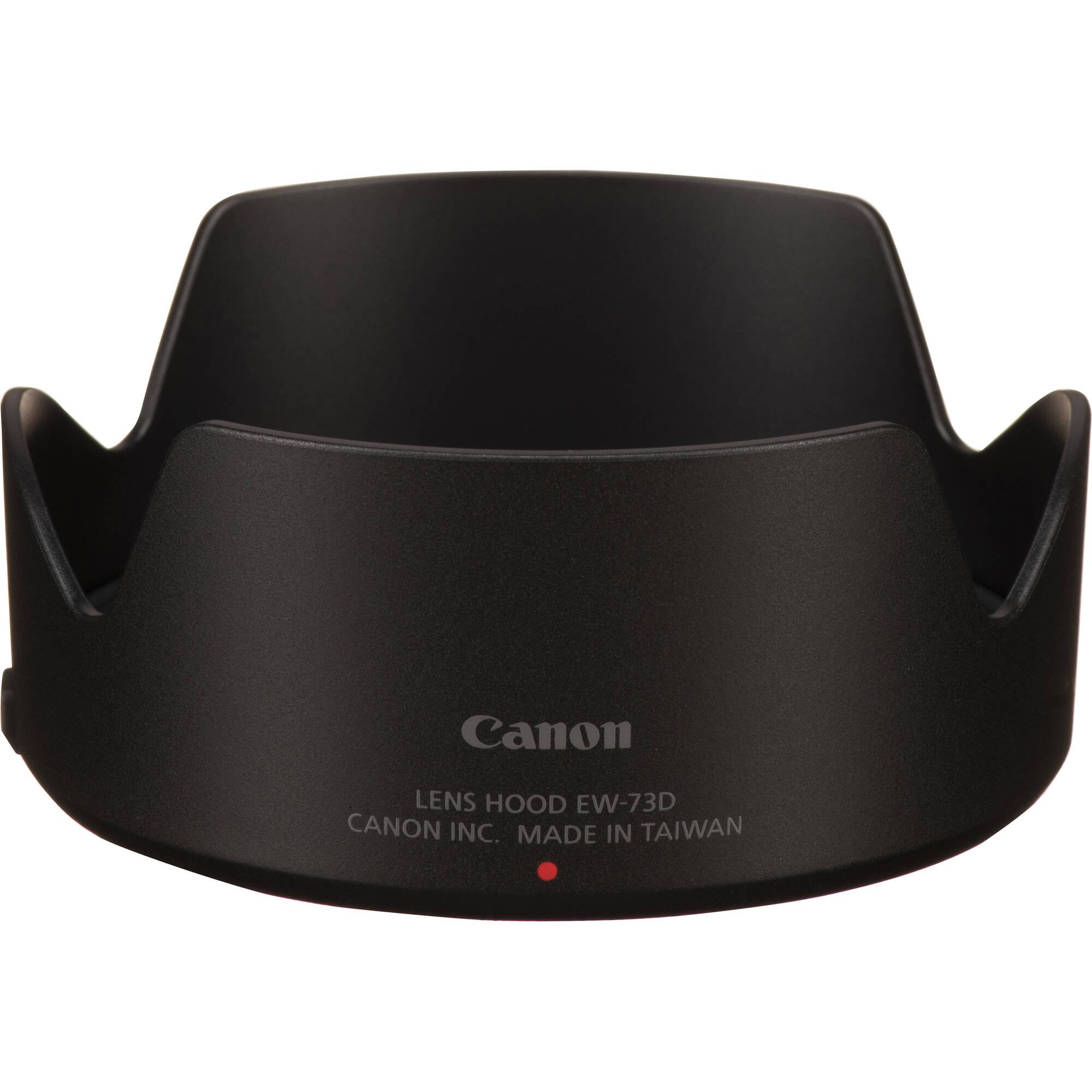 canon_1277c001_ew_73d_lens_hood_1225882.jpg (2000×2000)
