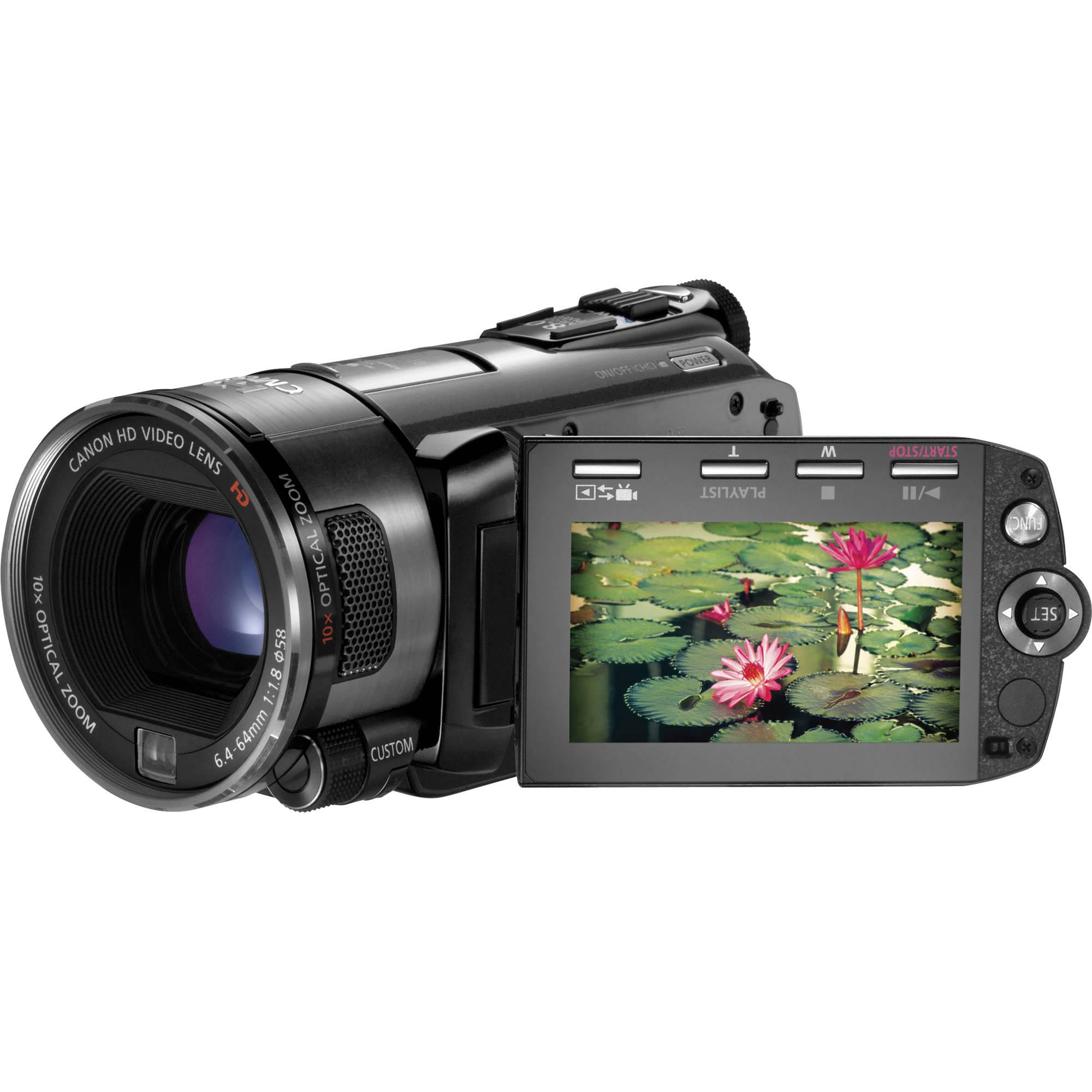canon vixia hf s100 manual daily instruction manual guides u2022 rh testingwordpress co Canon VIXIA HF R32 canon vixia hfm300 manual
