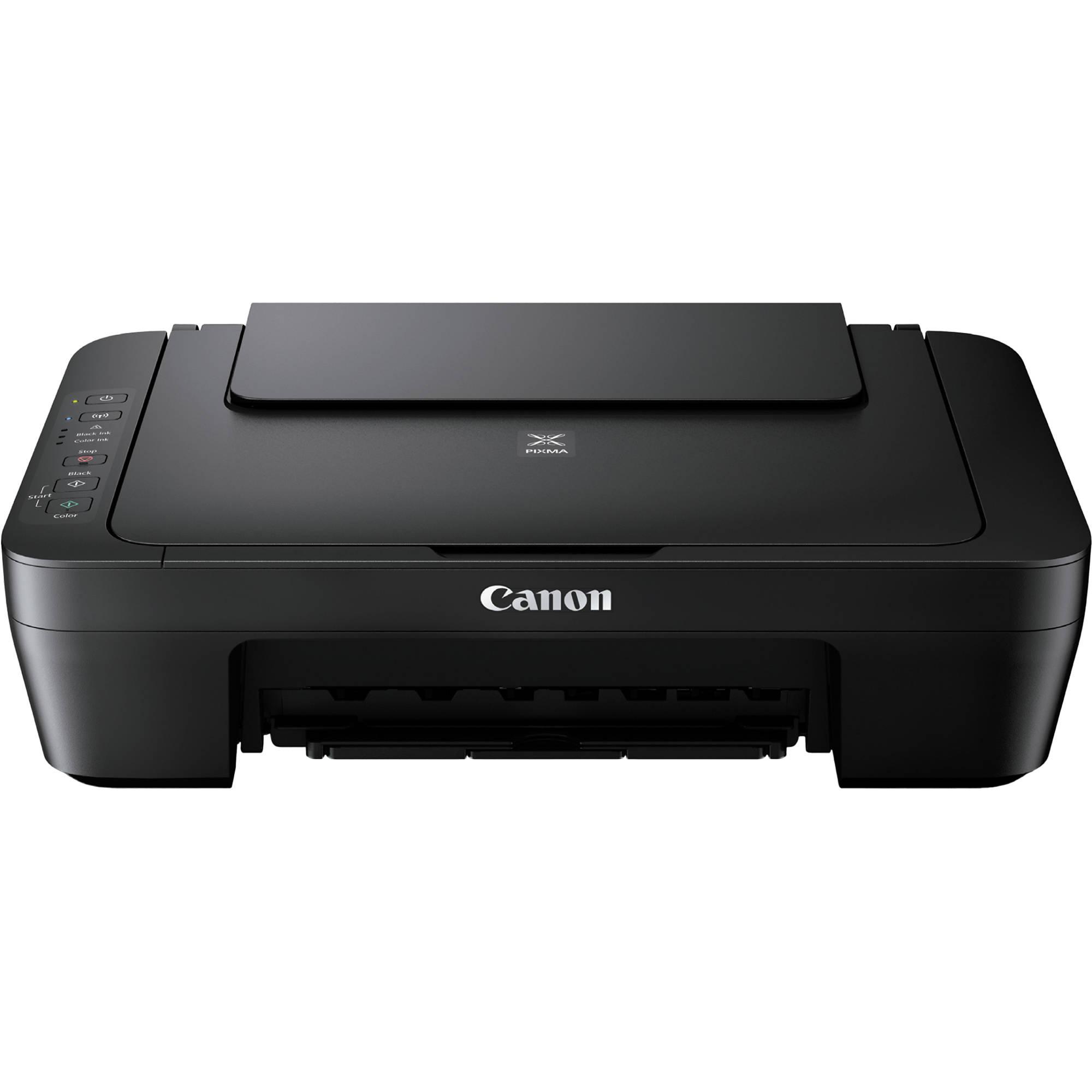 1200 X 1200 Dpi Color Laser Printer