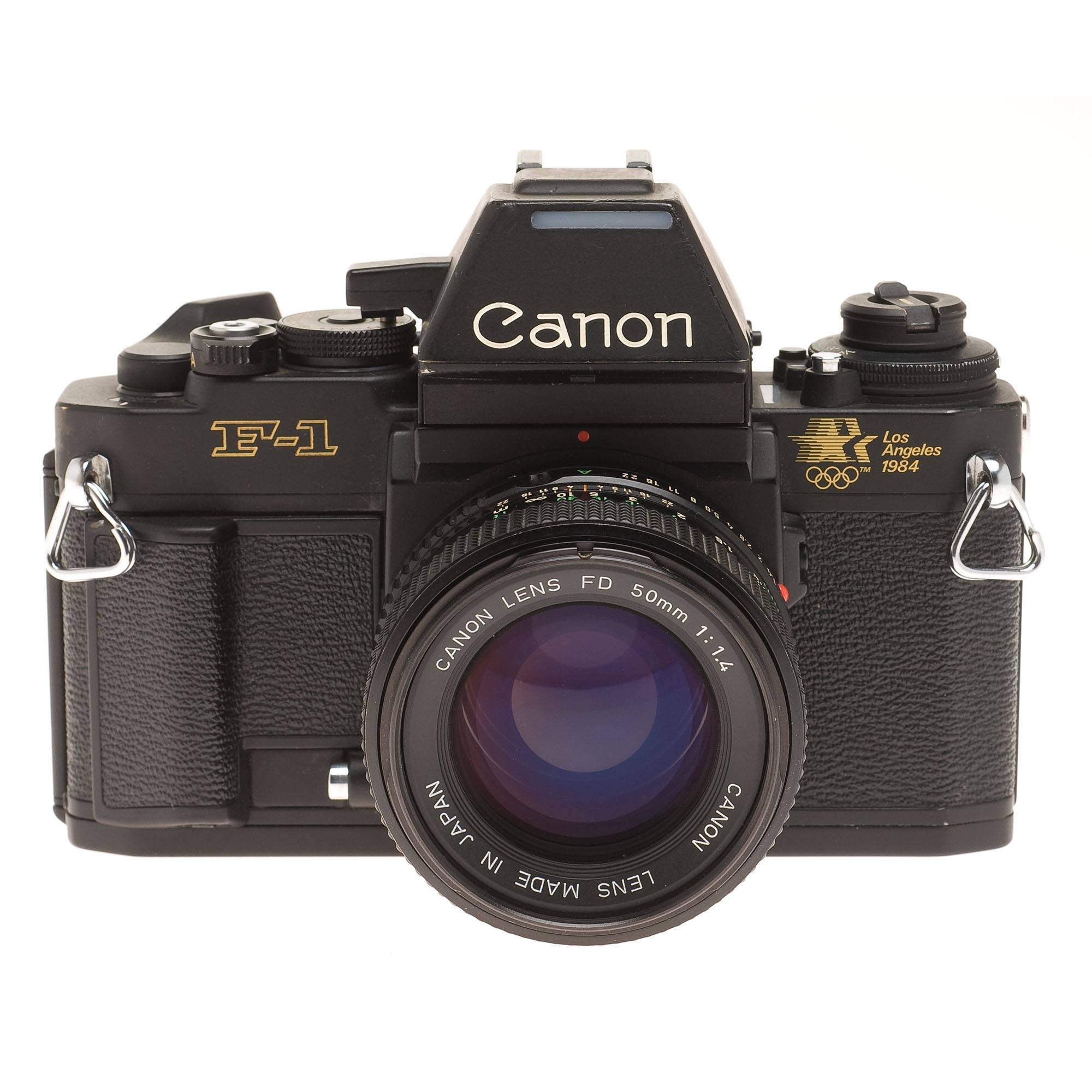 used canon f 1n 35mm slr manual focus camera body b h photo rh bhphotovideo com canon pc 420 copier manual Canon PC 420 Copier