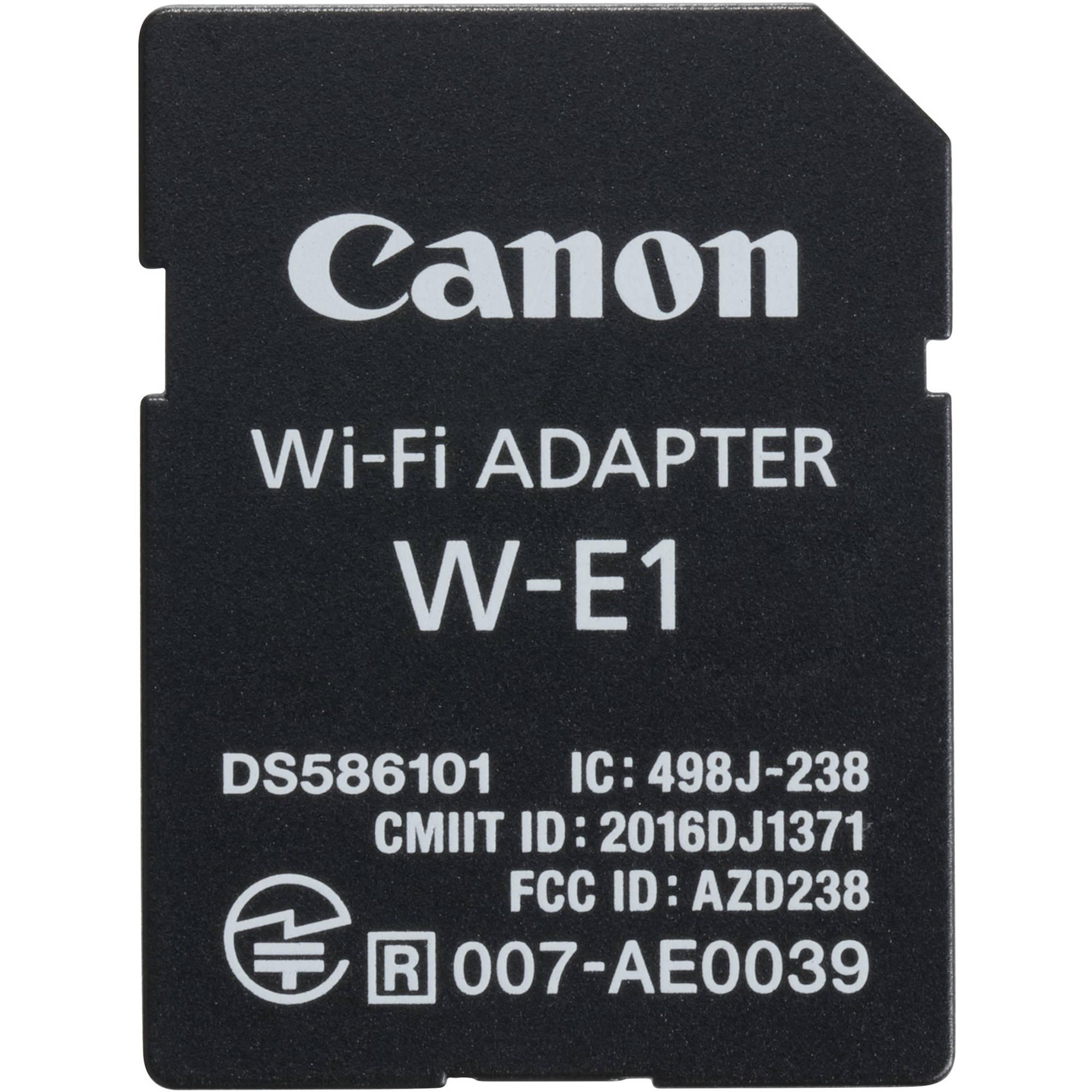 Canon EOS Camera Accessories | B&H Photo Video