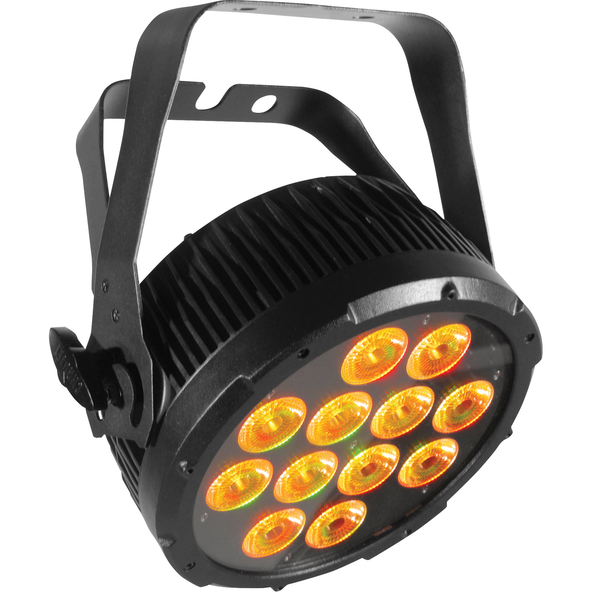 djdeals par lighting hex chauvet pro product com colordash