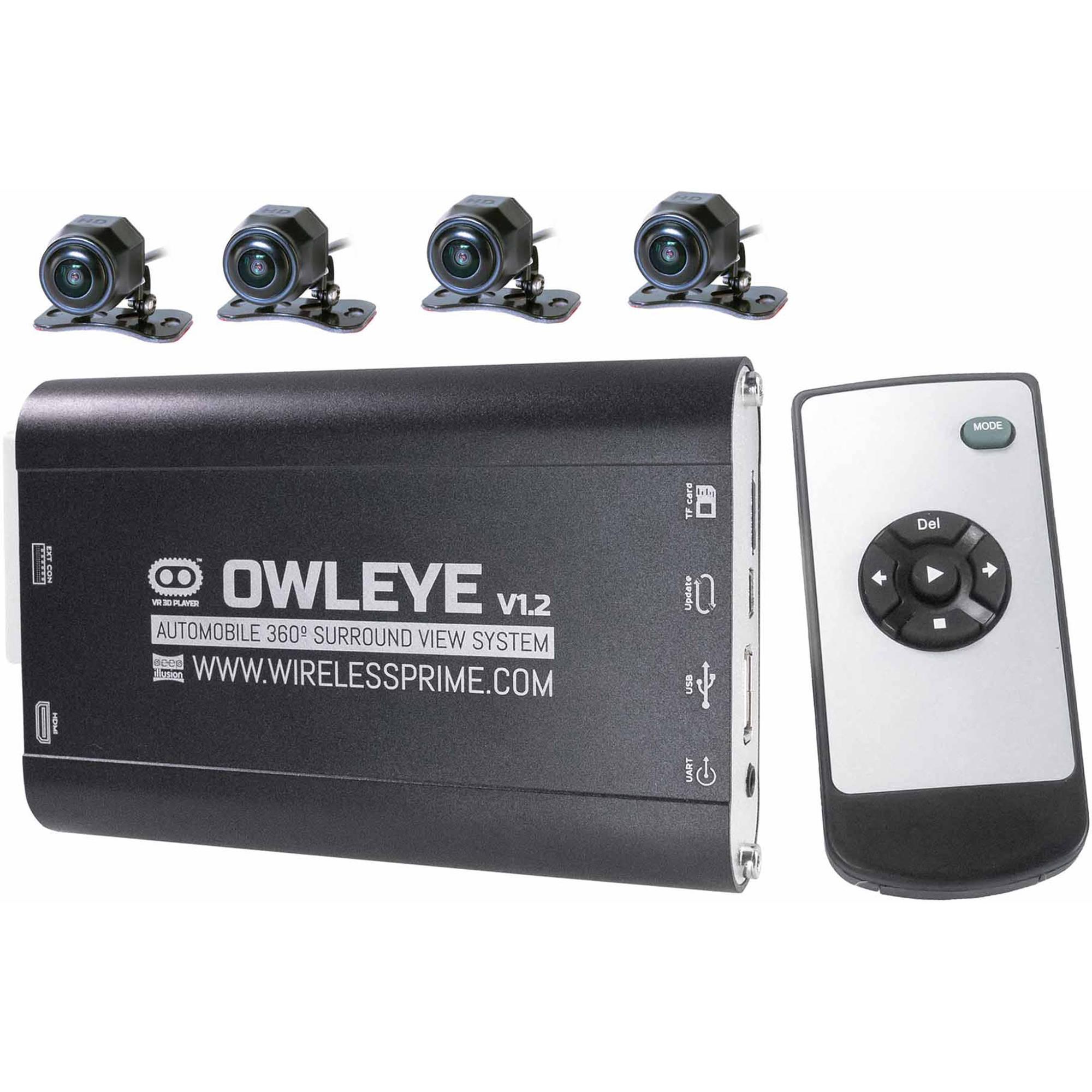 Https C Product 1307101 Reg Fujifilm Mirrorless Camera X T20 1650 Bk Cinegears 5 502 Owleye Automobile Vr 360 1400449