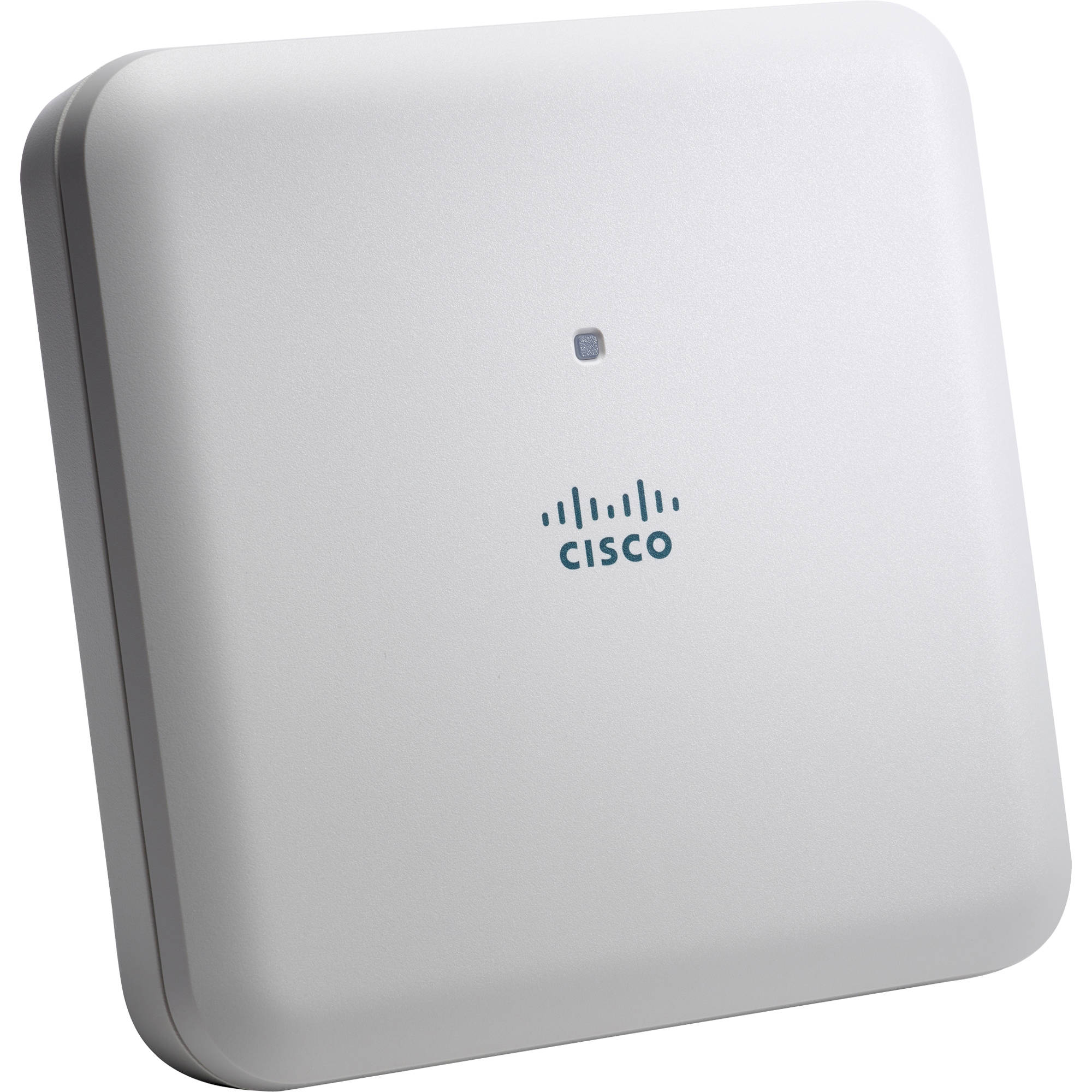 Aironet 1832i Dual-Band Access Point with Cisco Mobility Express Software