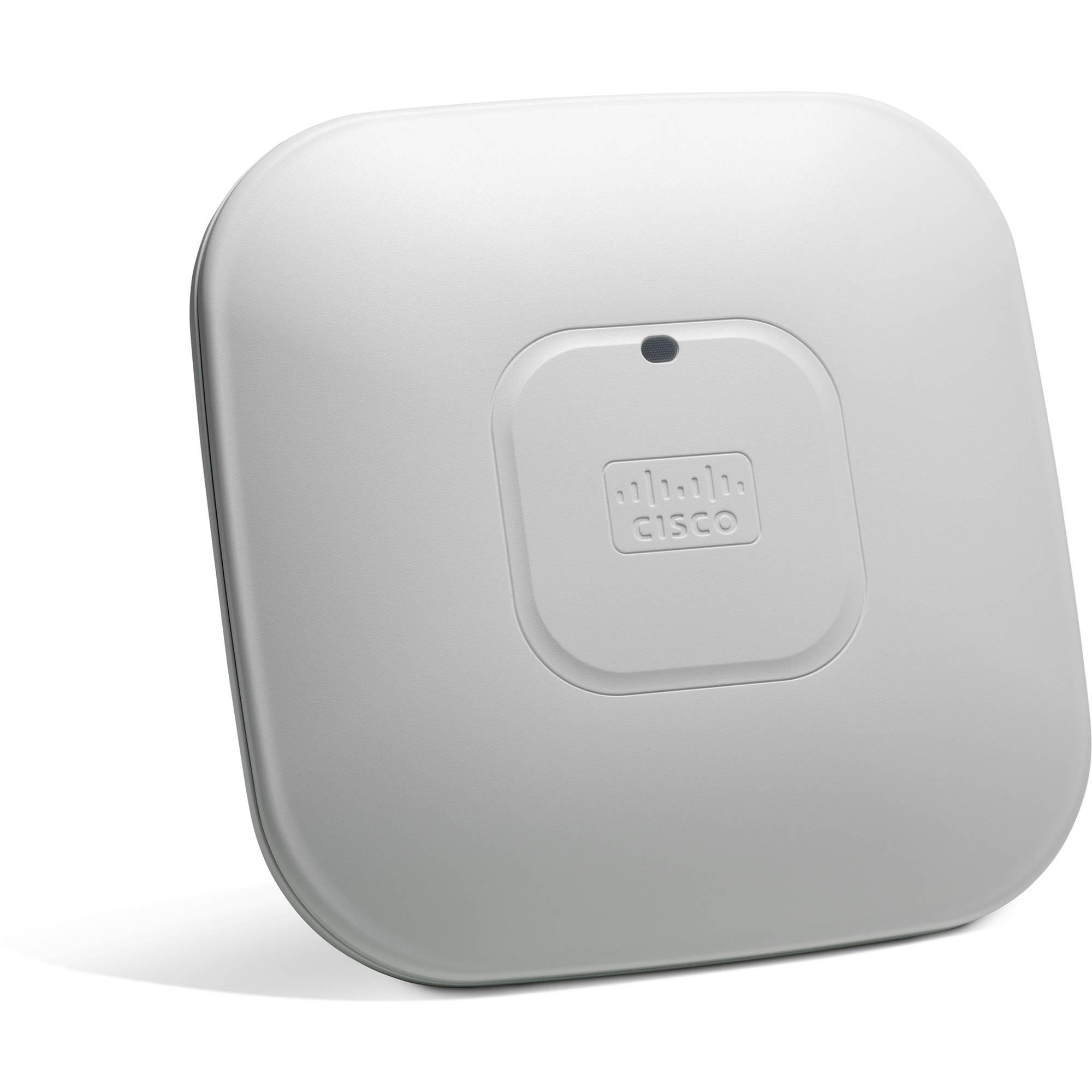cisco 2600 access point firmware update